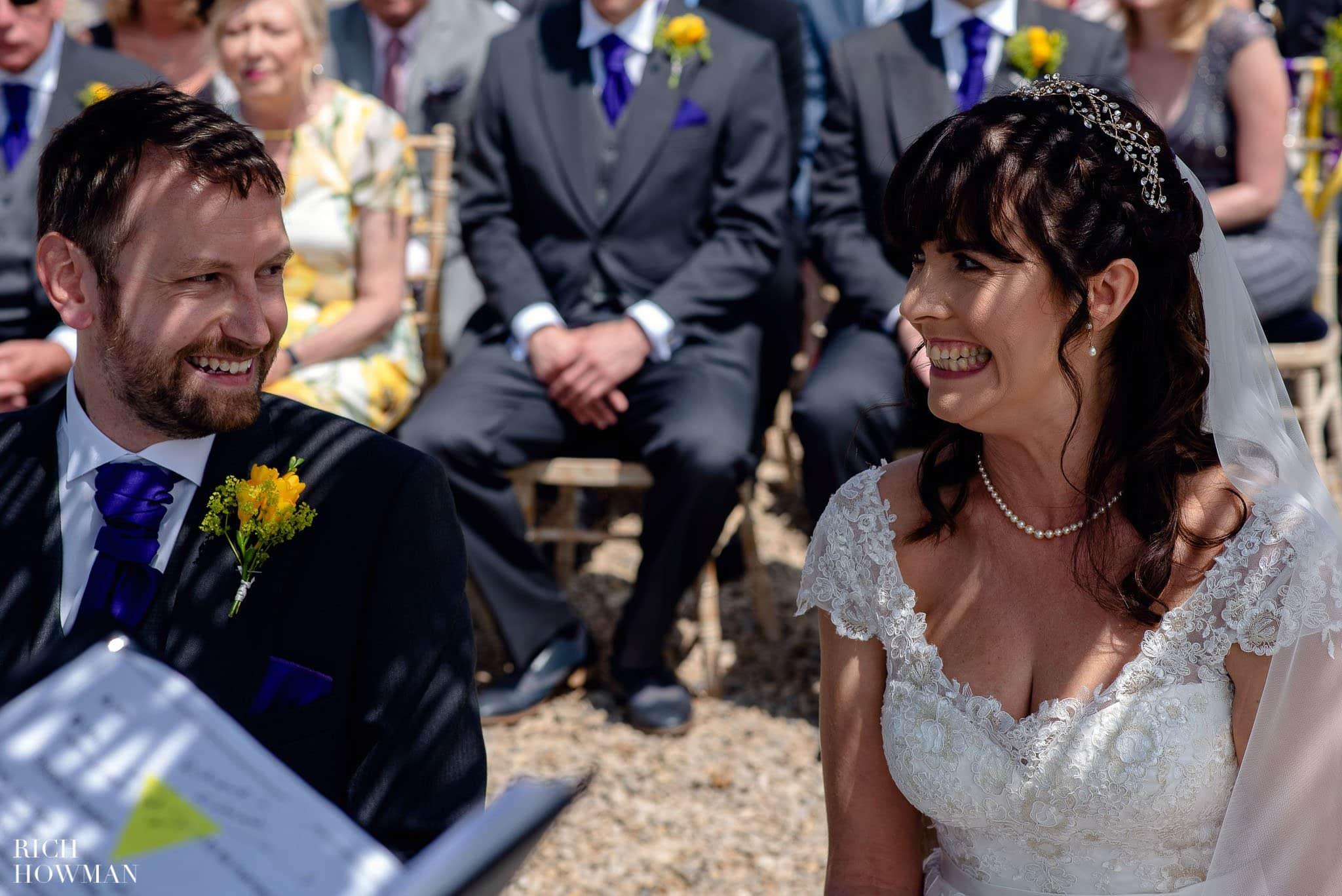 Somerset Wedding Photographer 291