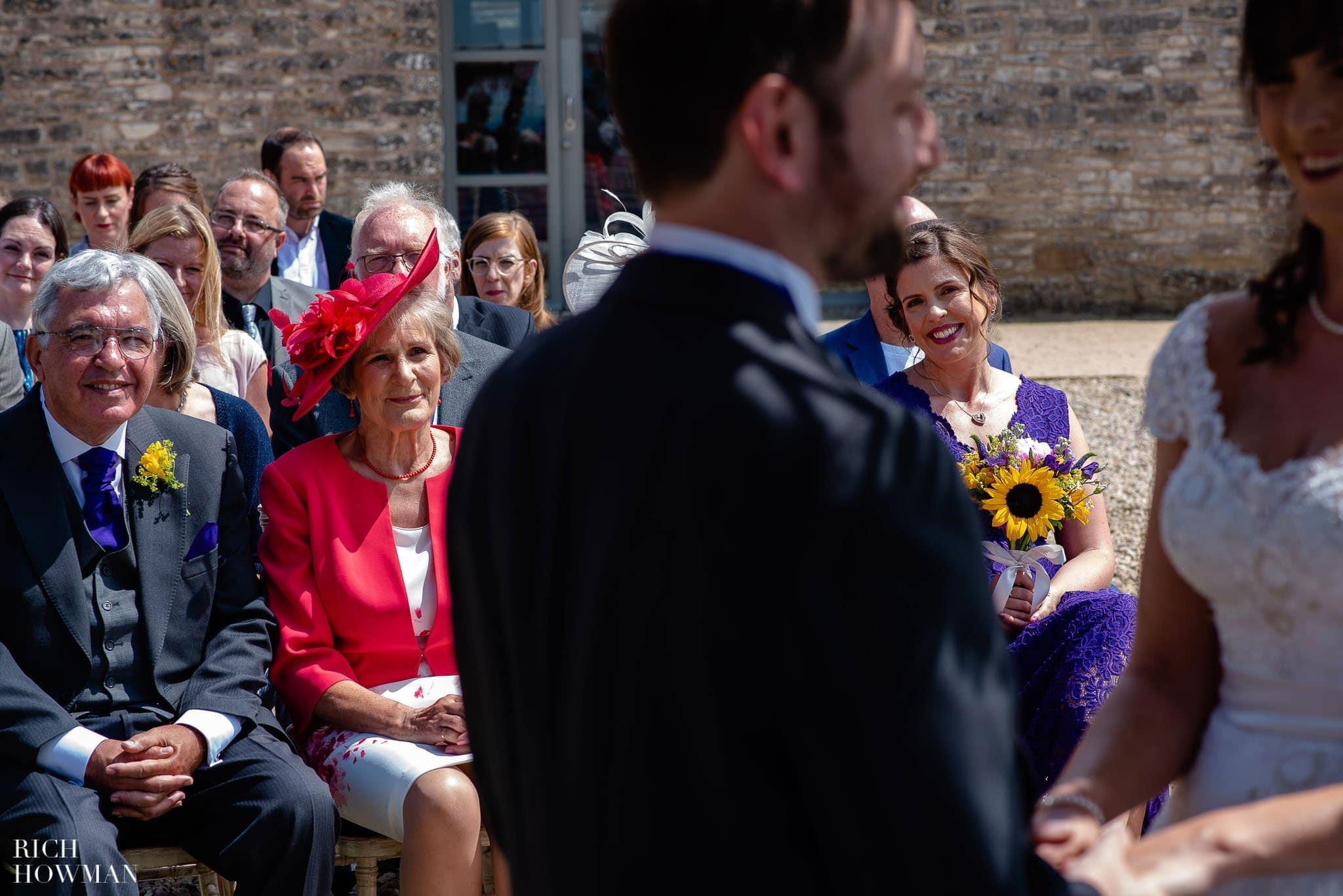 Somerset Wedding Photographer 293