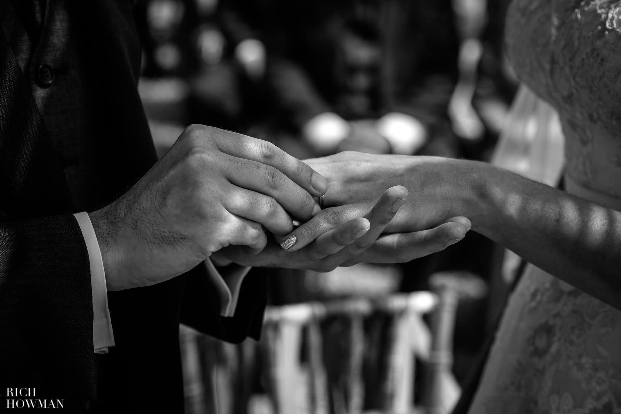 Somerset Wedding Photographer 295