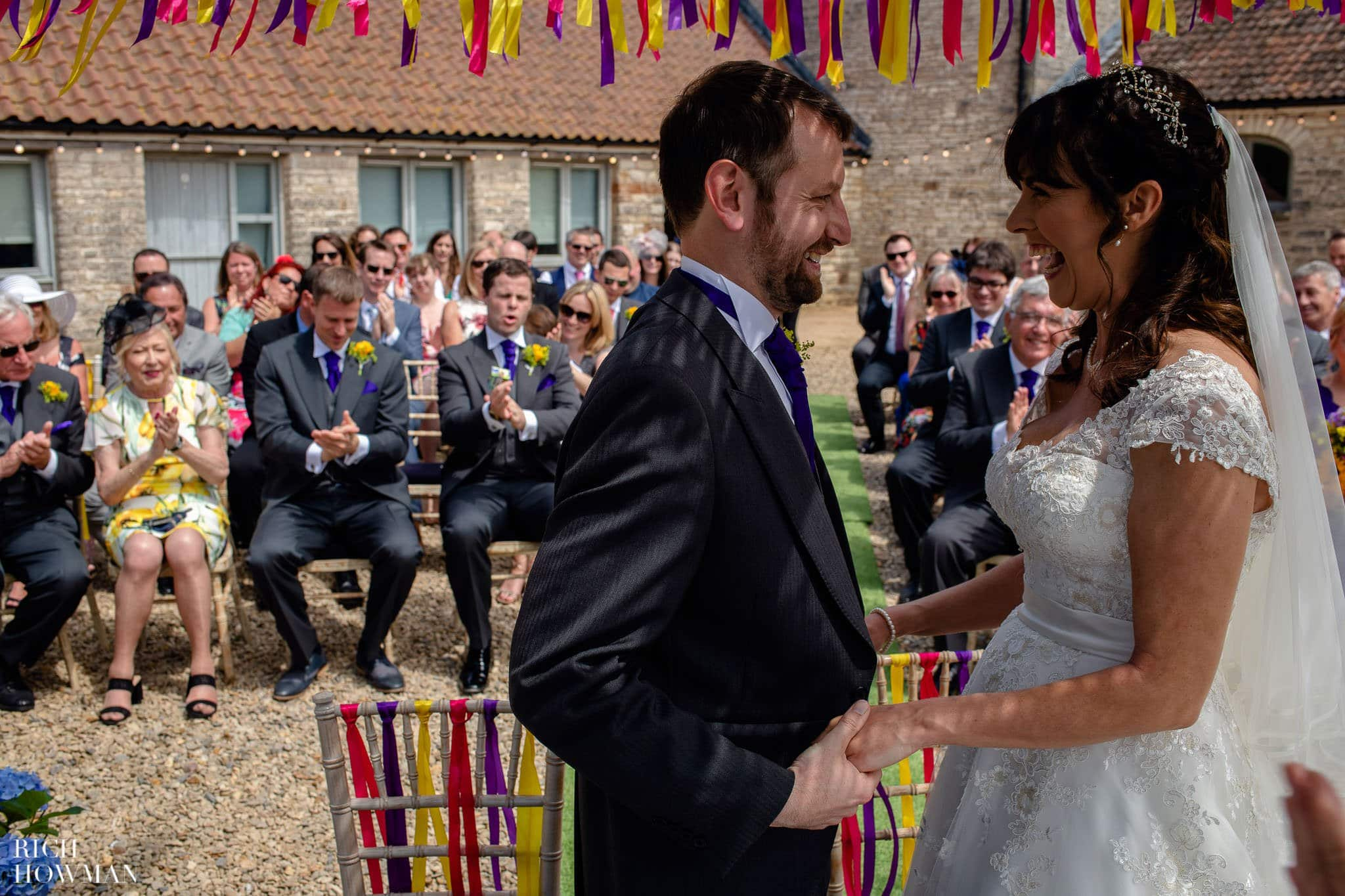 Somerset Wedding Photographer 298