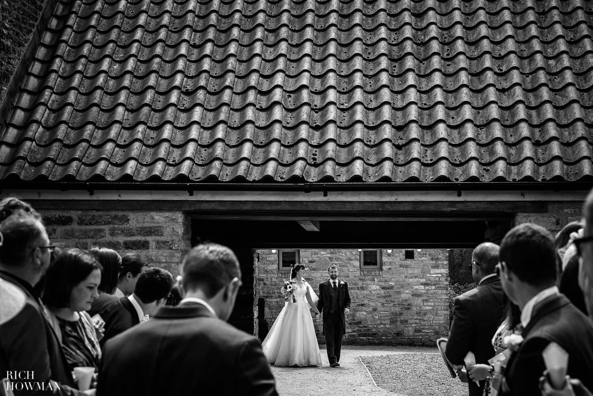 Somerset Wedding Photographer 301