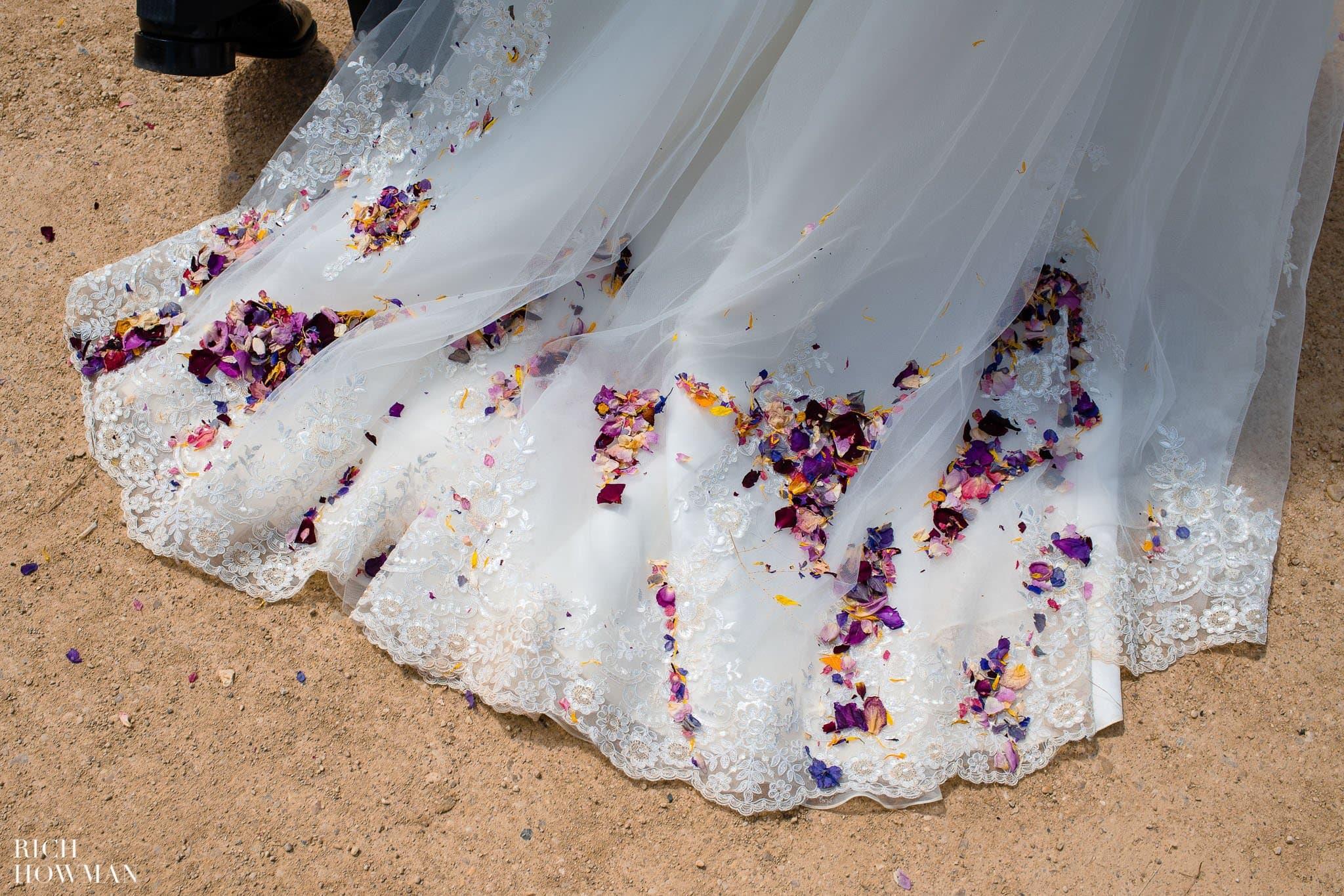 Somerset Wedding Photographer 303