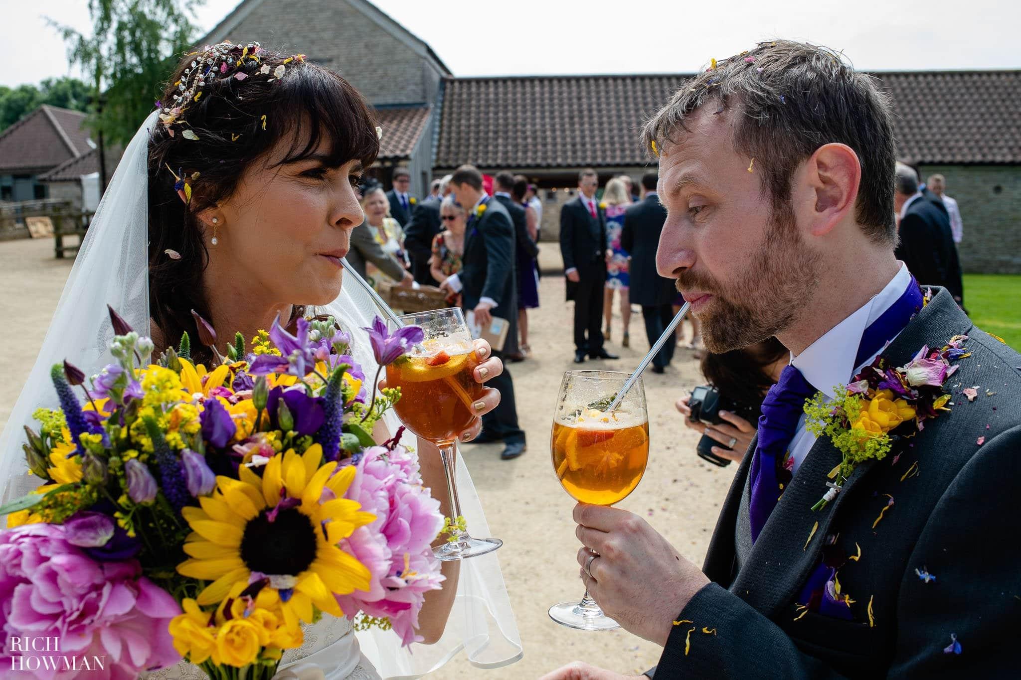 Somerset Wedding Photographer 304