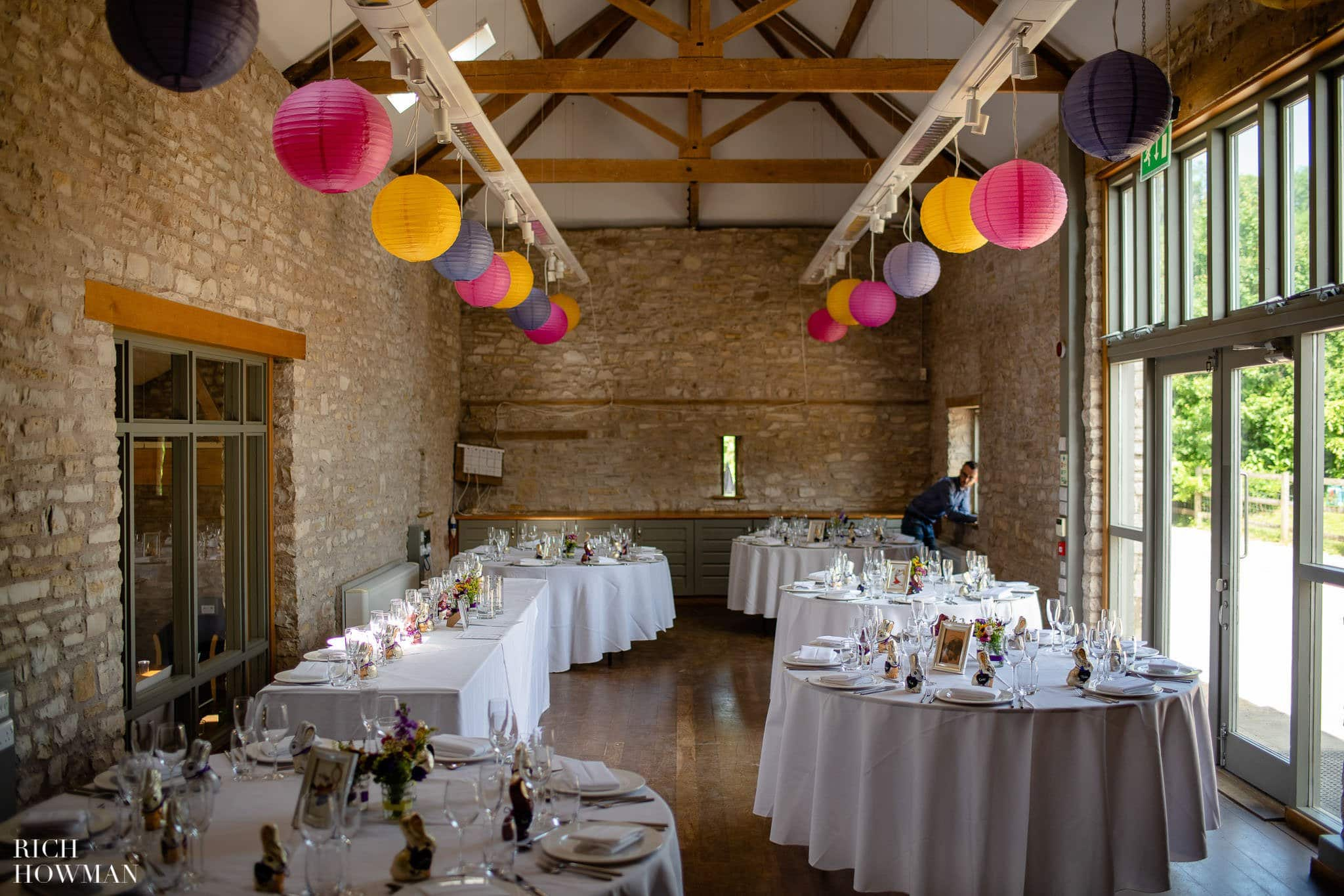 Somerset Wedding Photographer 307