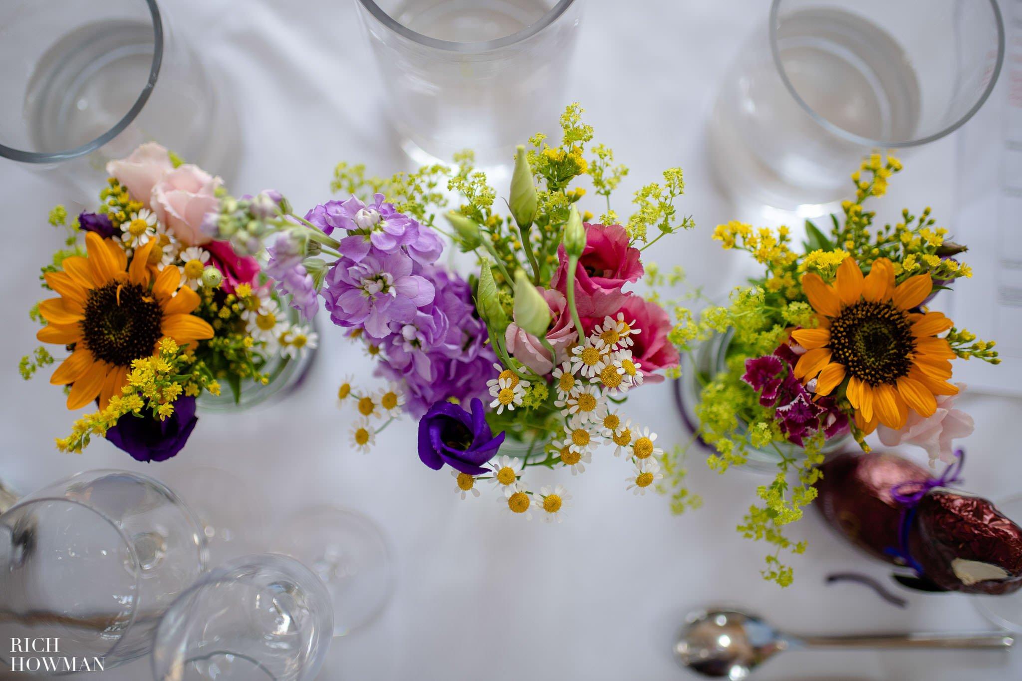 Somerset Wedding Photographer 308