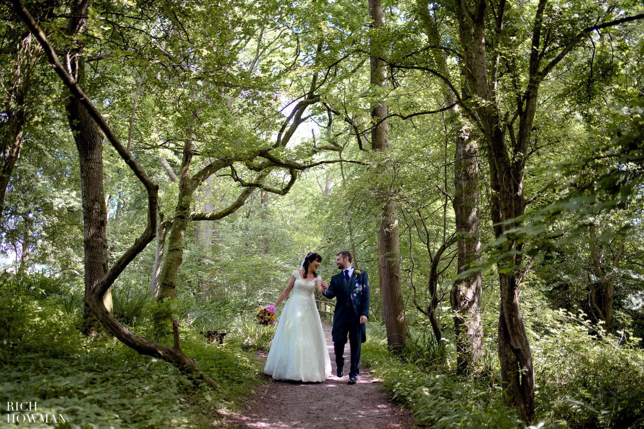 Somerset Wedding Photographer 311