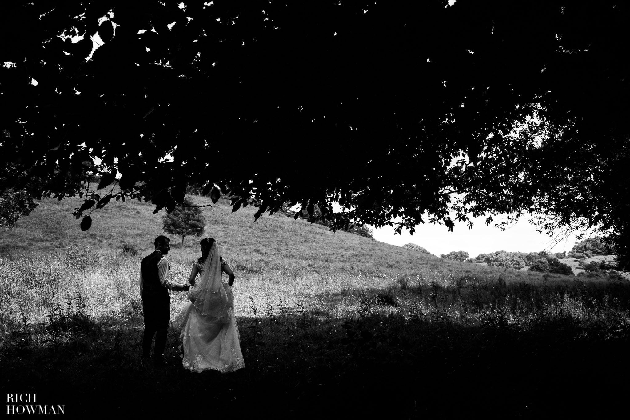 Somerset Wedding Photographer 313