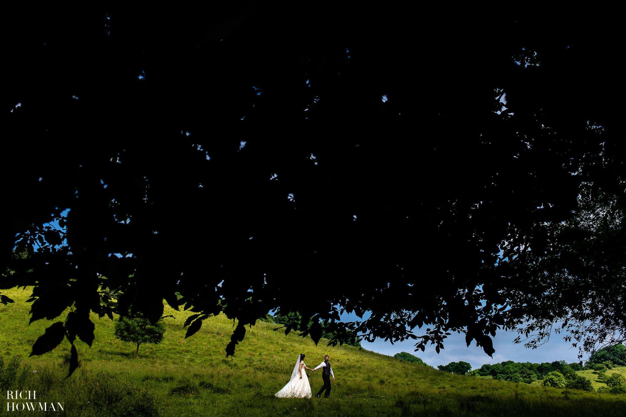 Somerset Wedding Photographer 315