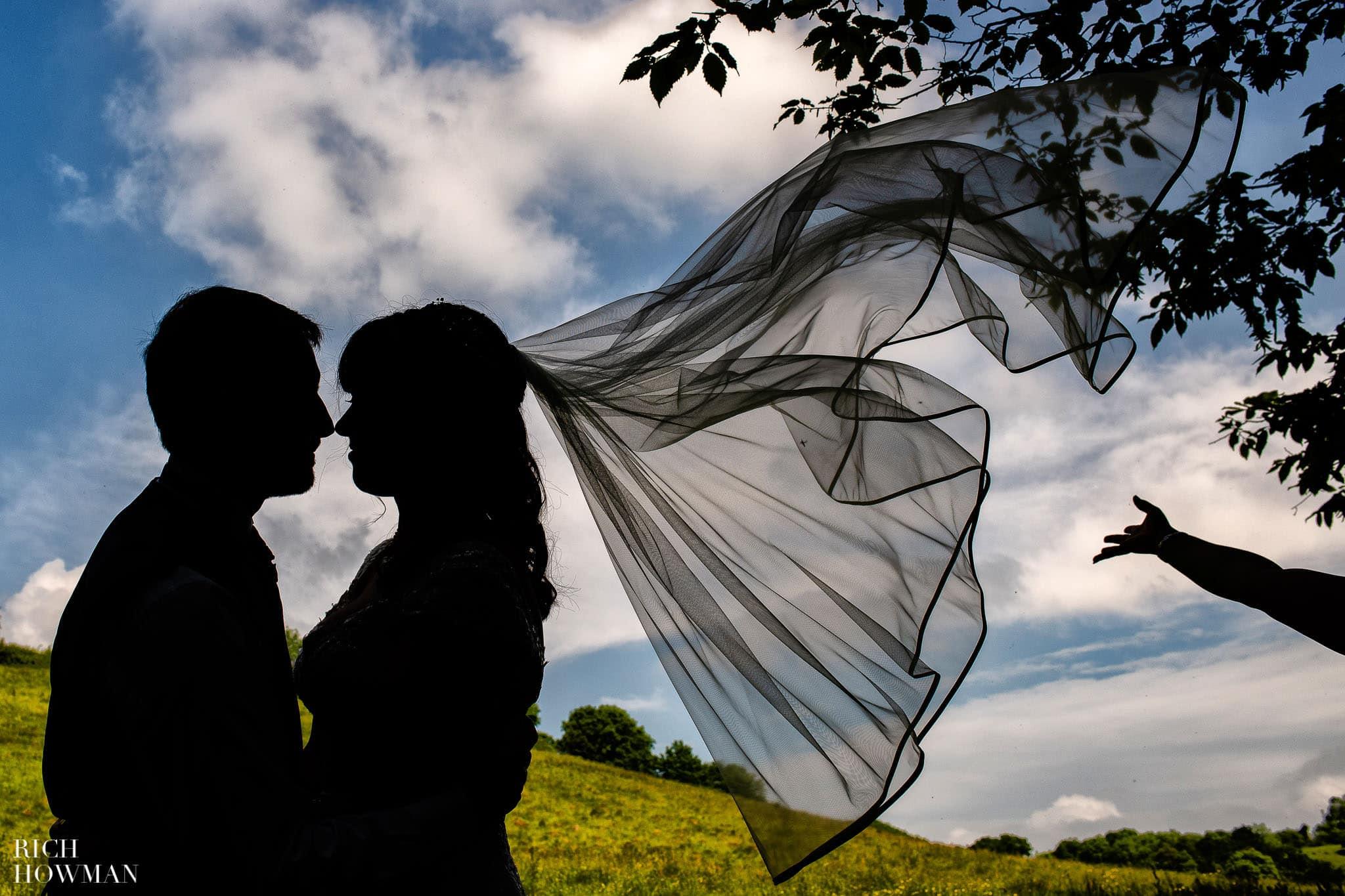 Somerset Wedding Photographer 316