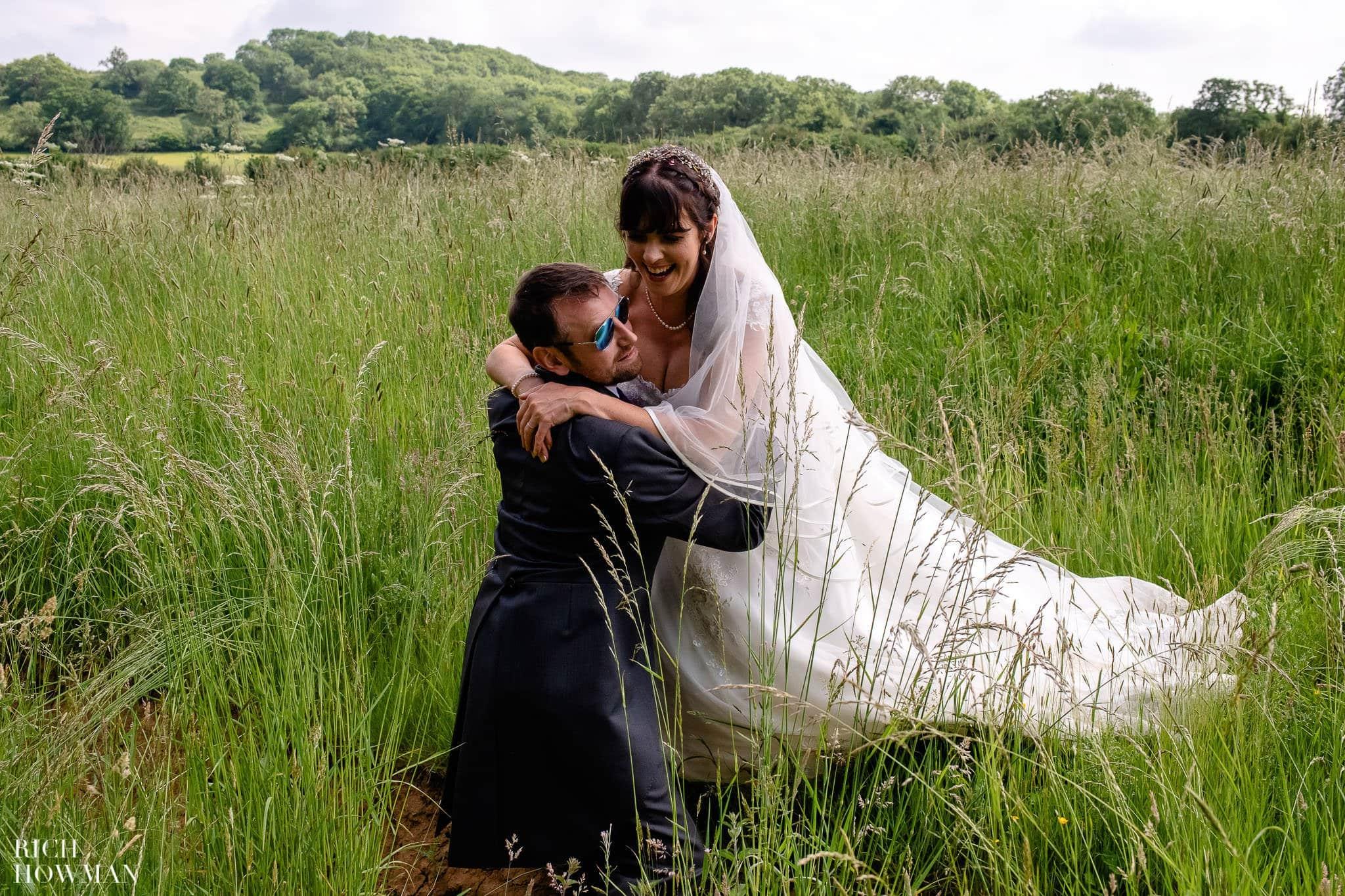 Somerset Wedding Photographer 317
