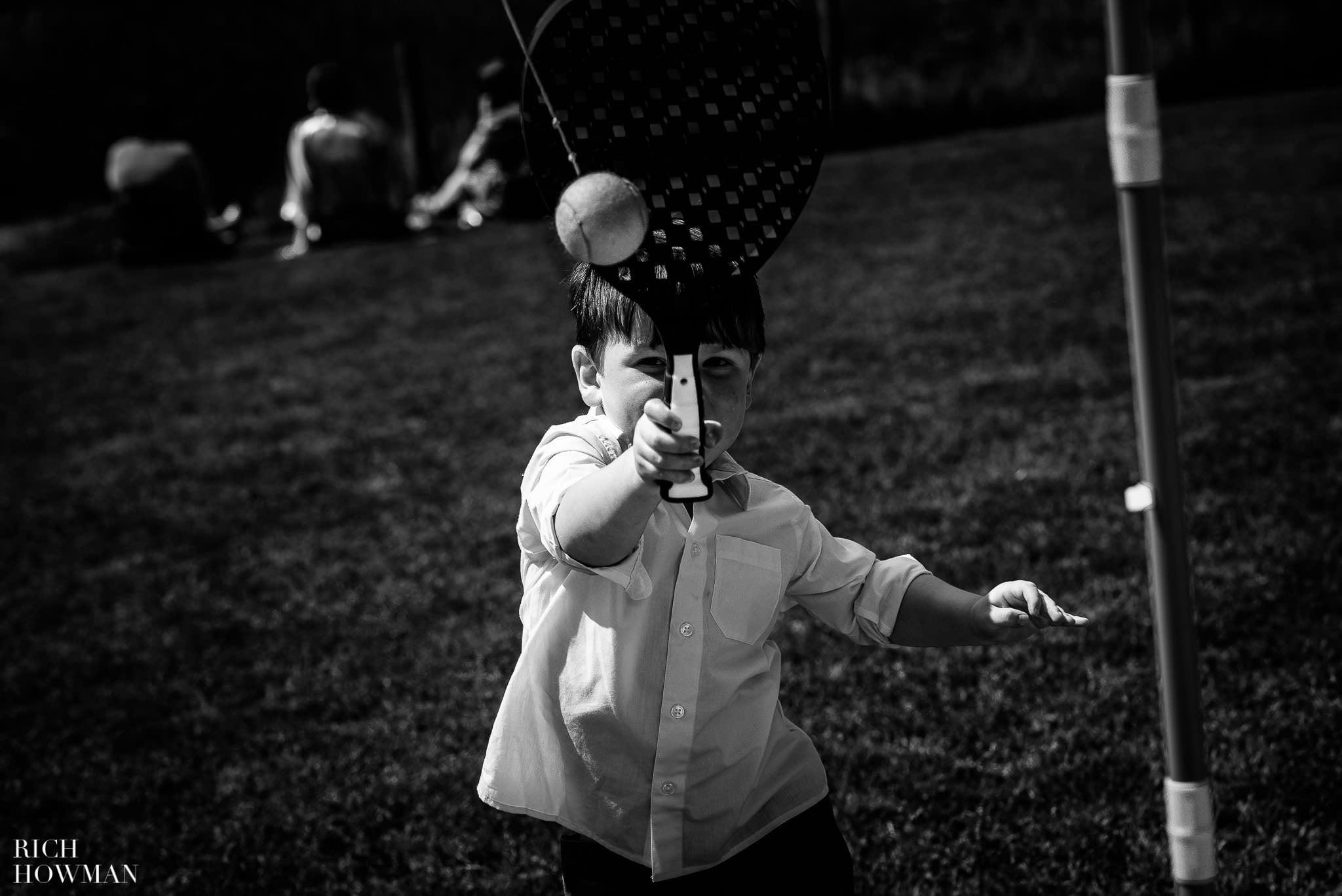 Somerset Wedding Photographer 318