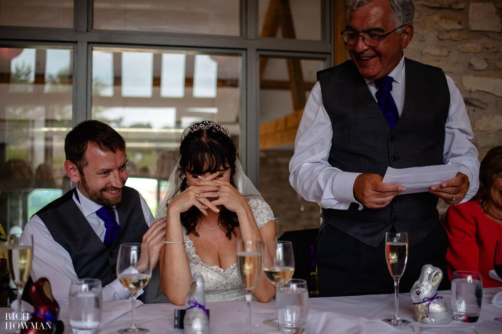 Somerset Wedding Photographer 323