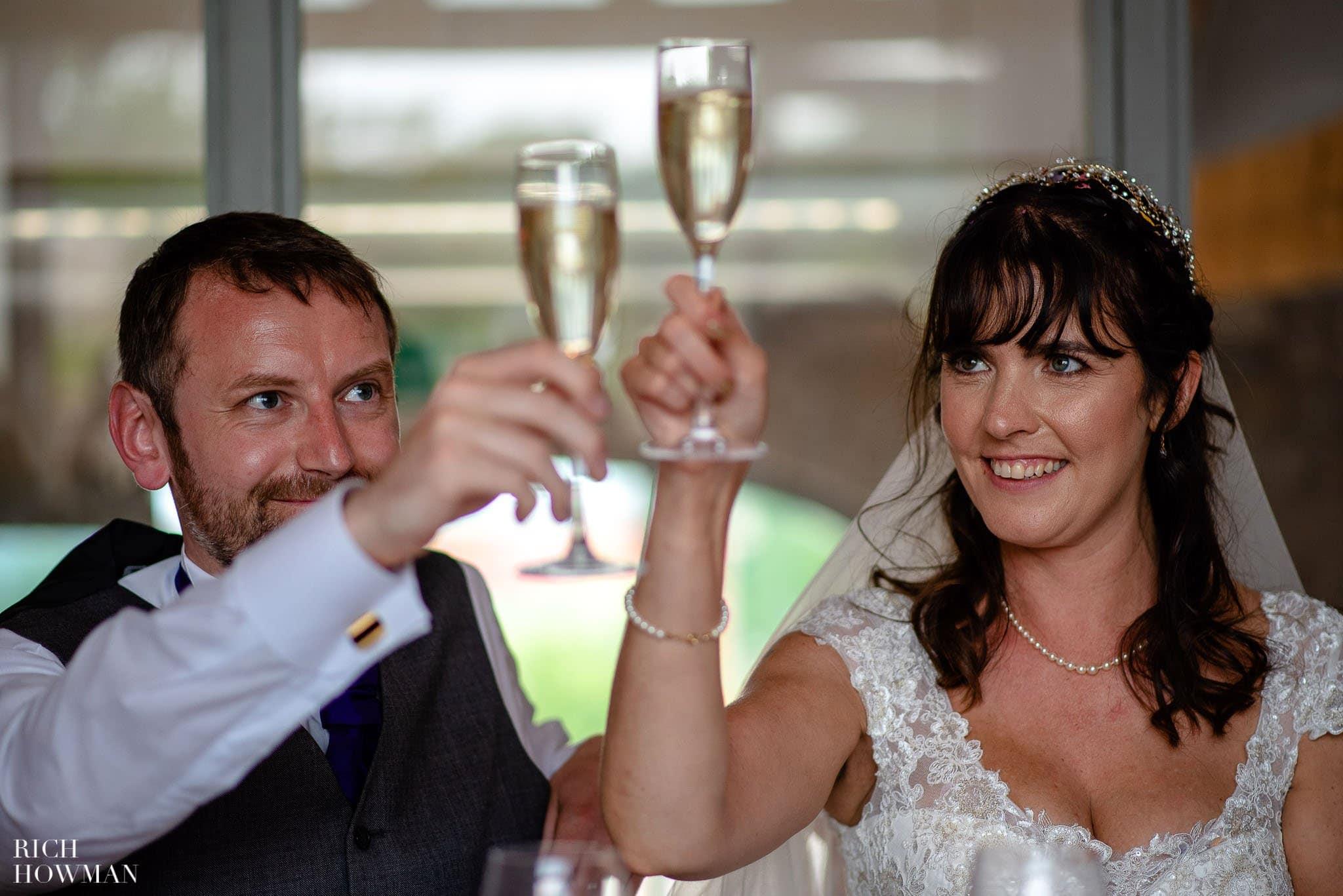 Somerset Wedding Photographer 324