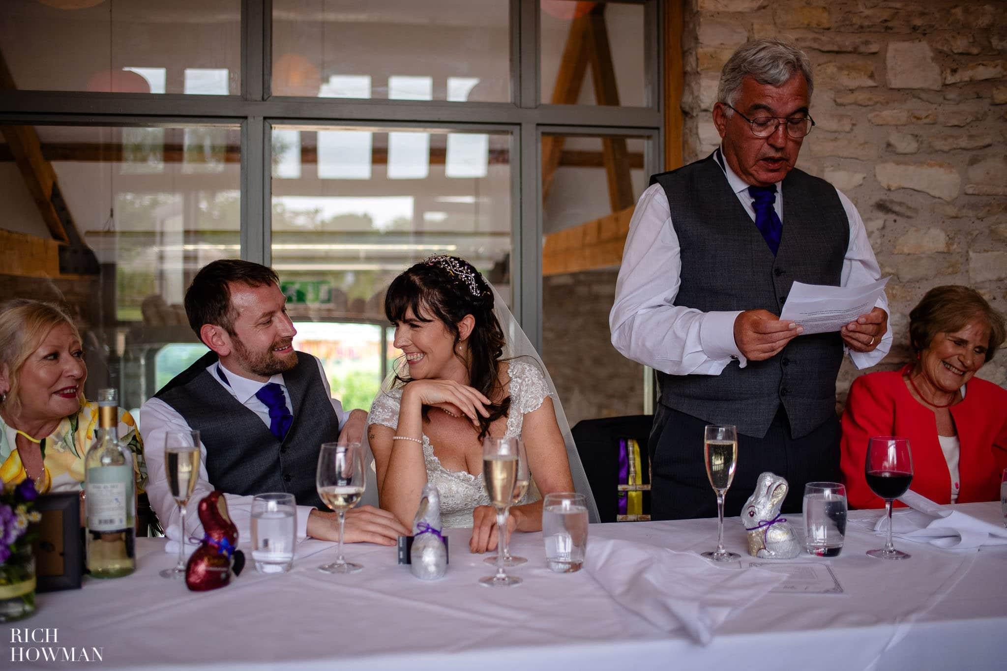 Somerset Wedding Photographer 325