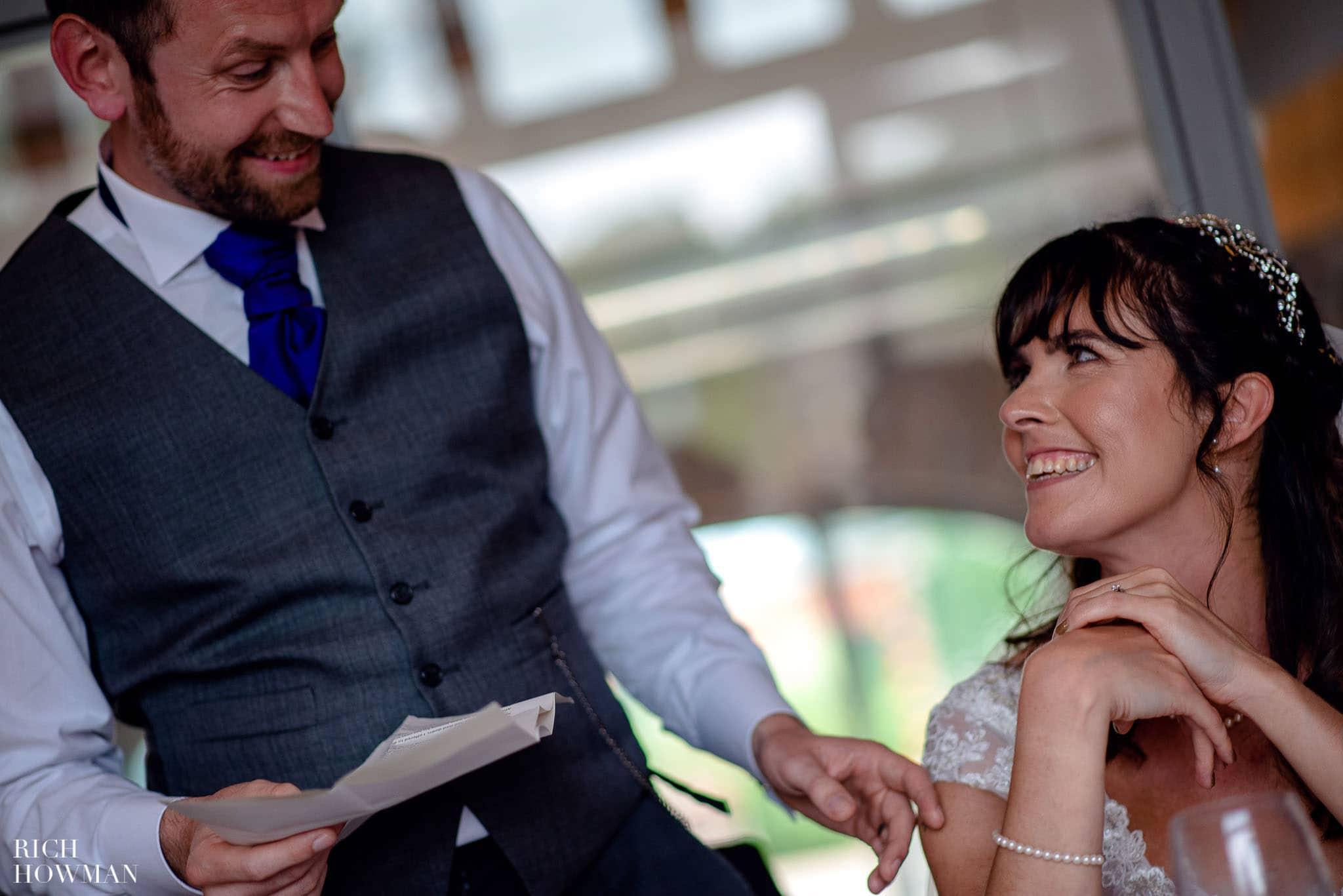 Somerset Wedding Photographer 326