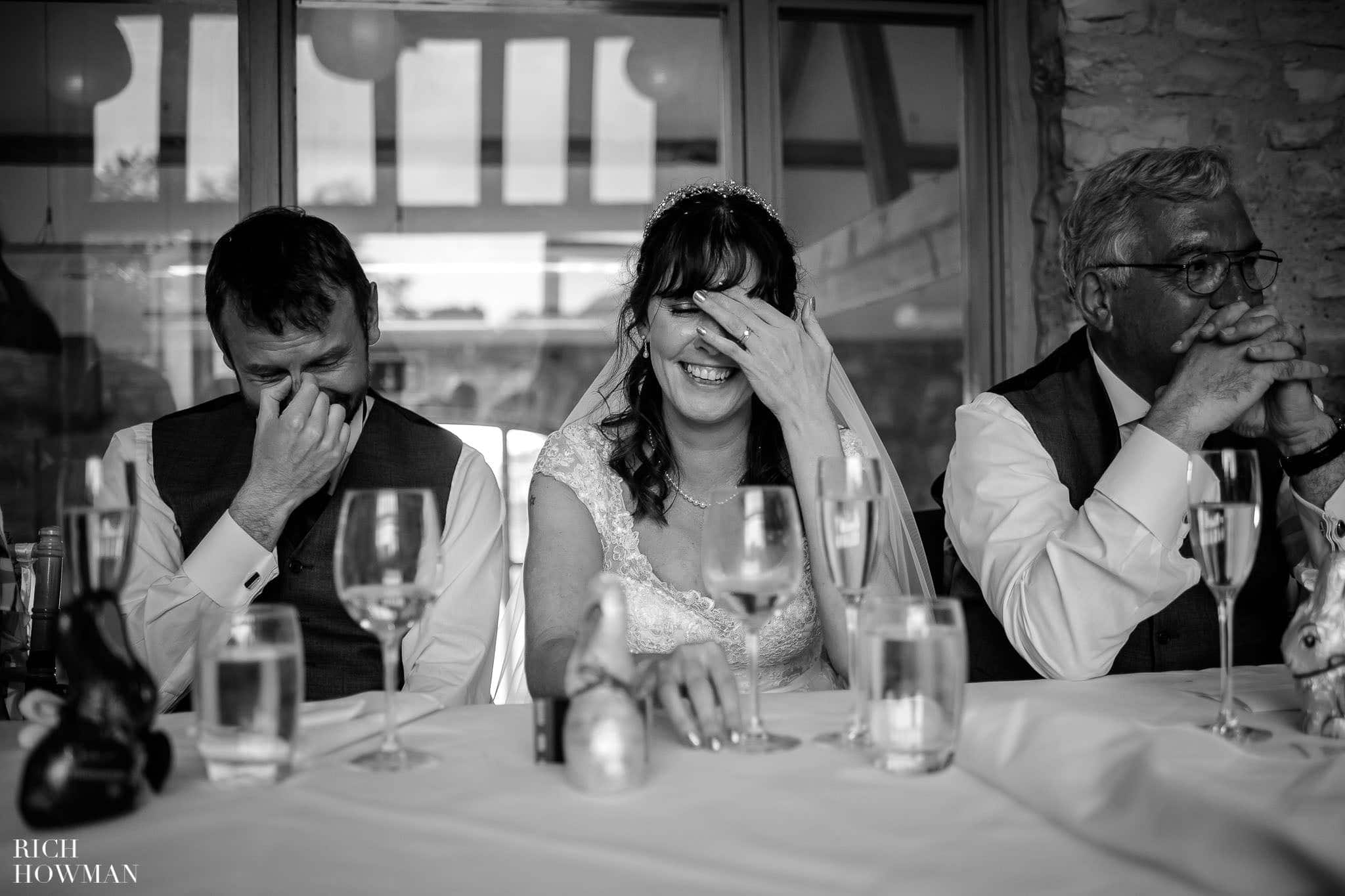 Somerset Wedding Photographer 327