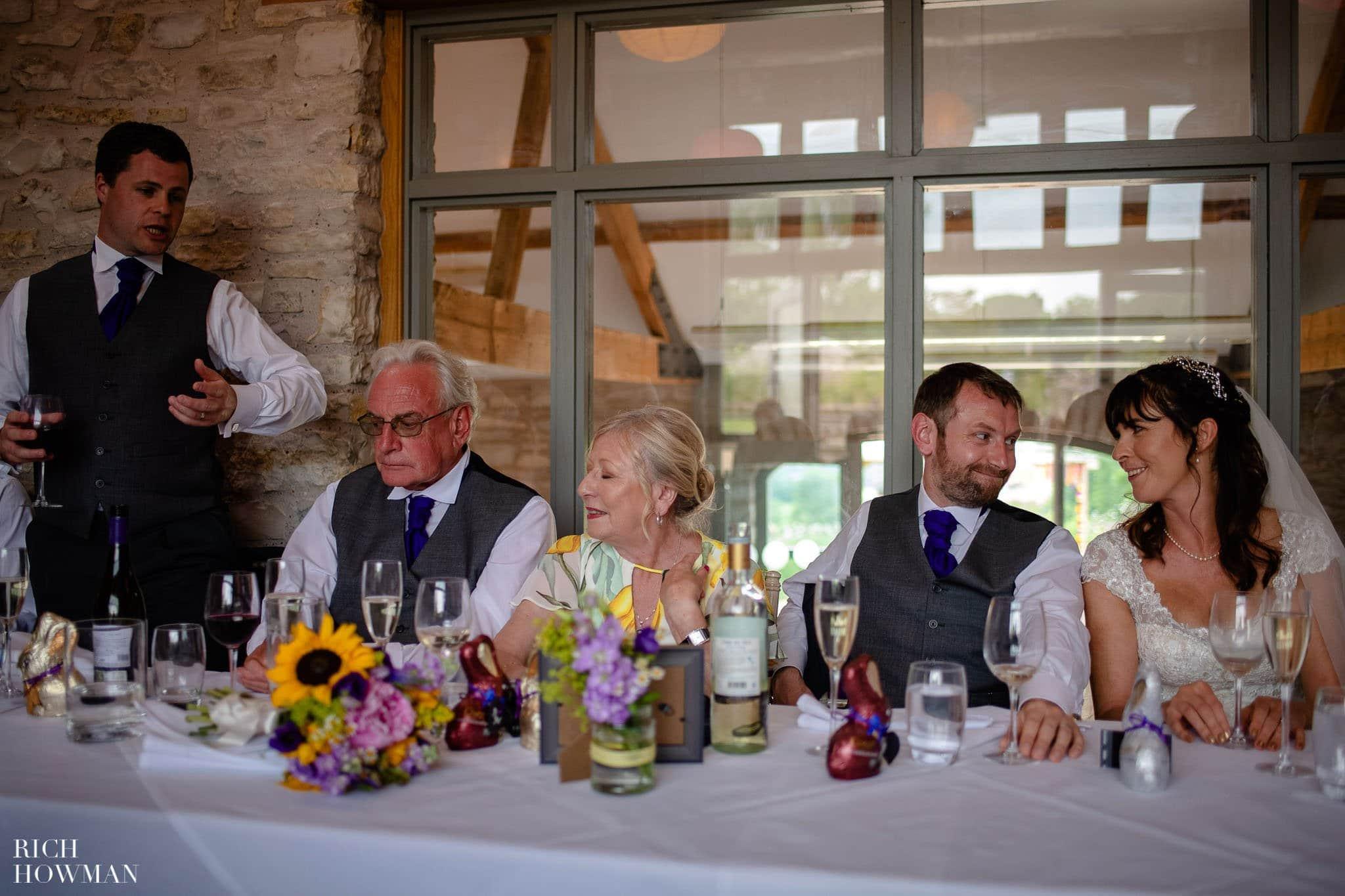 Somerset Wedding Photographer 329