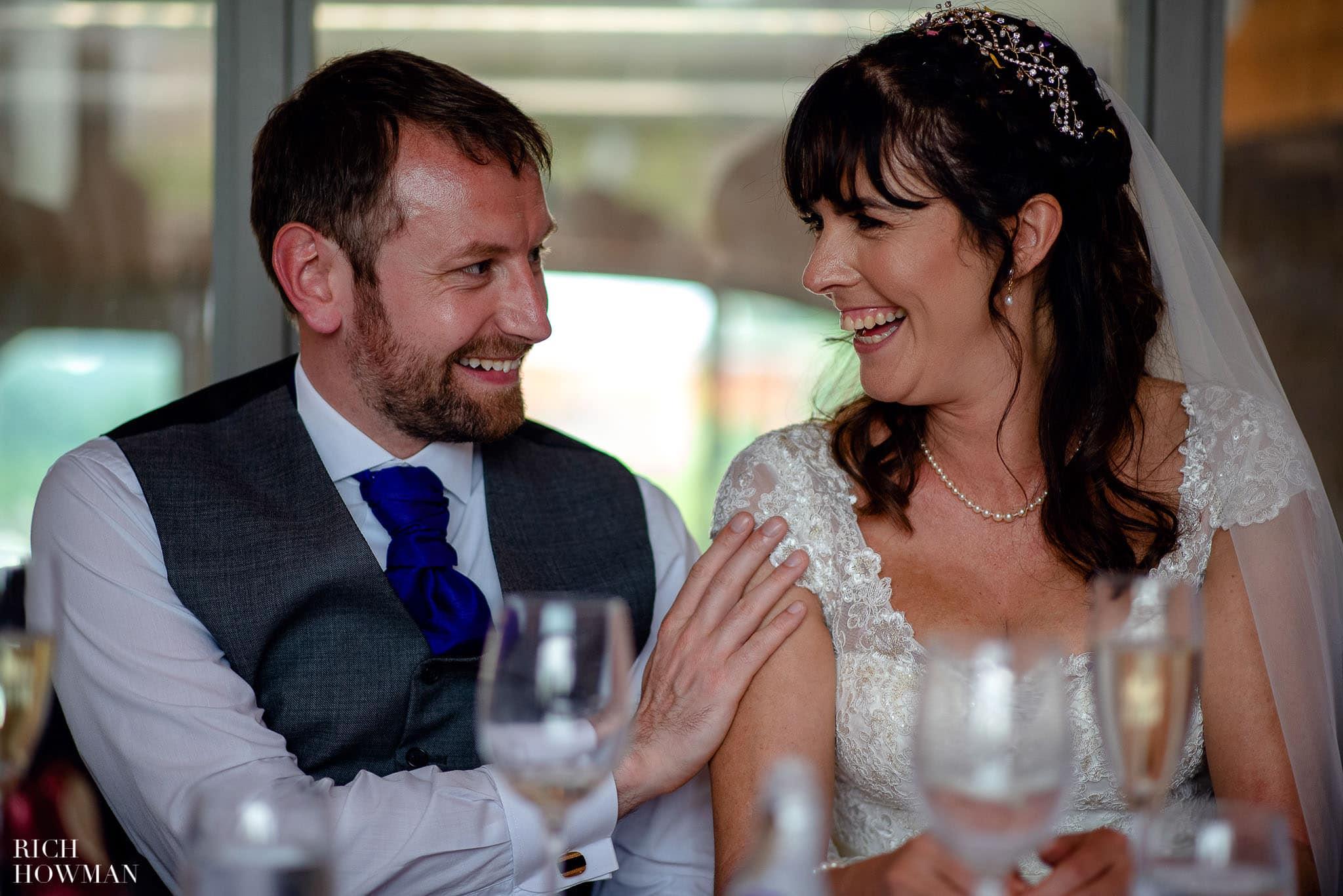 Somerset Wedding Photographer 332