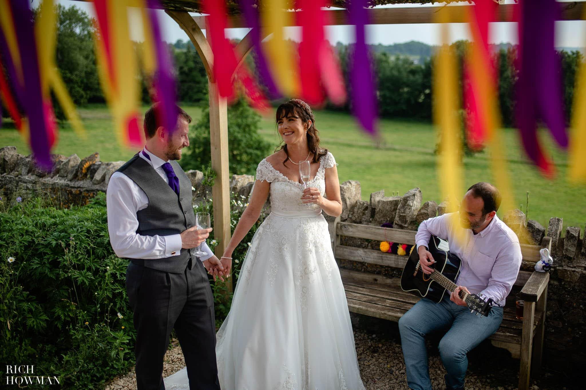 Somerset Wedding Photographer 336
