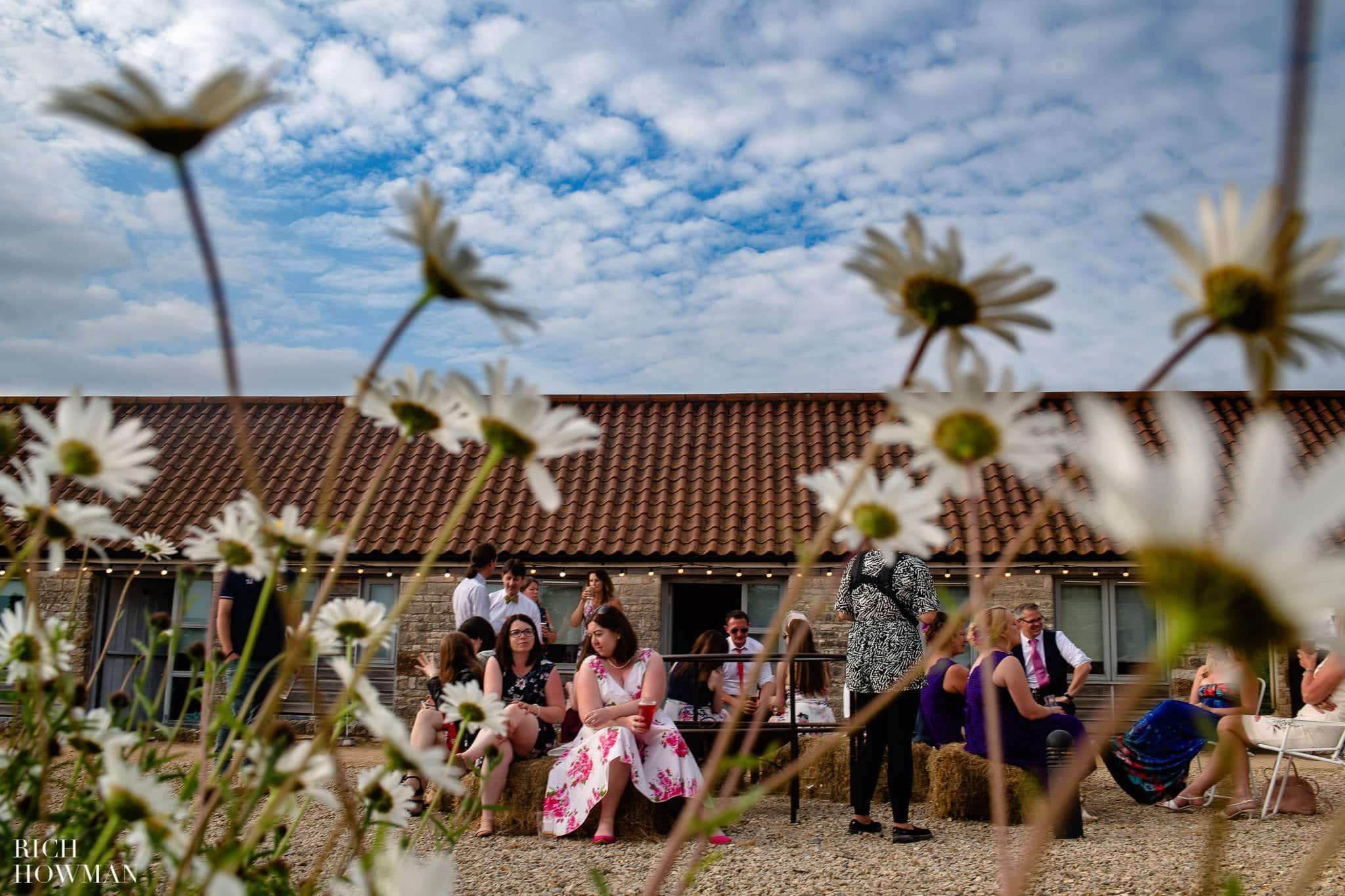 Somerset Wedding Photographer 337