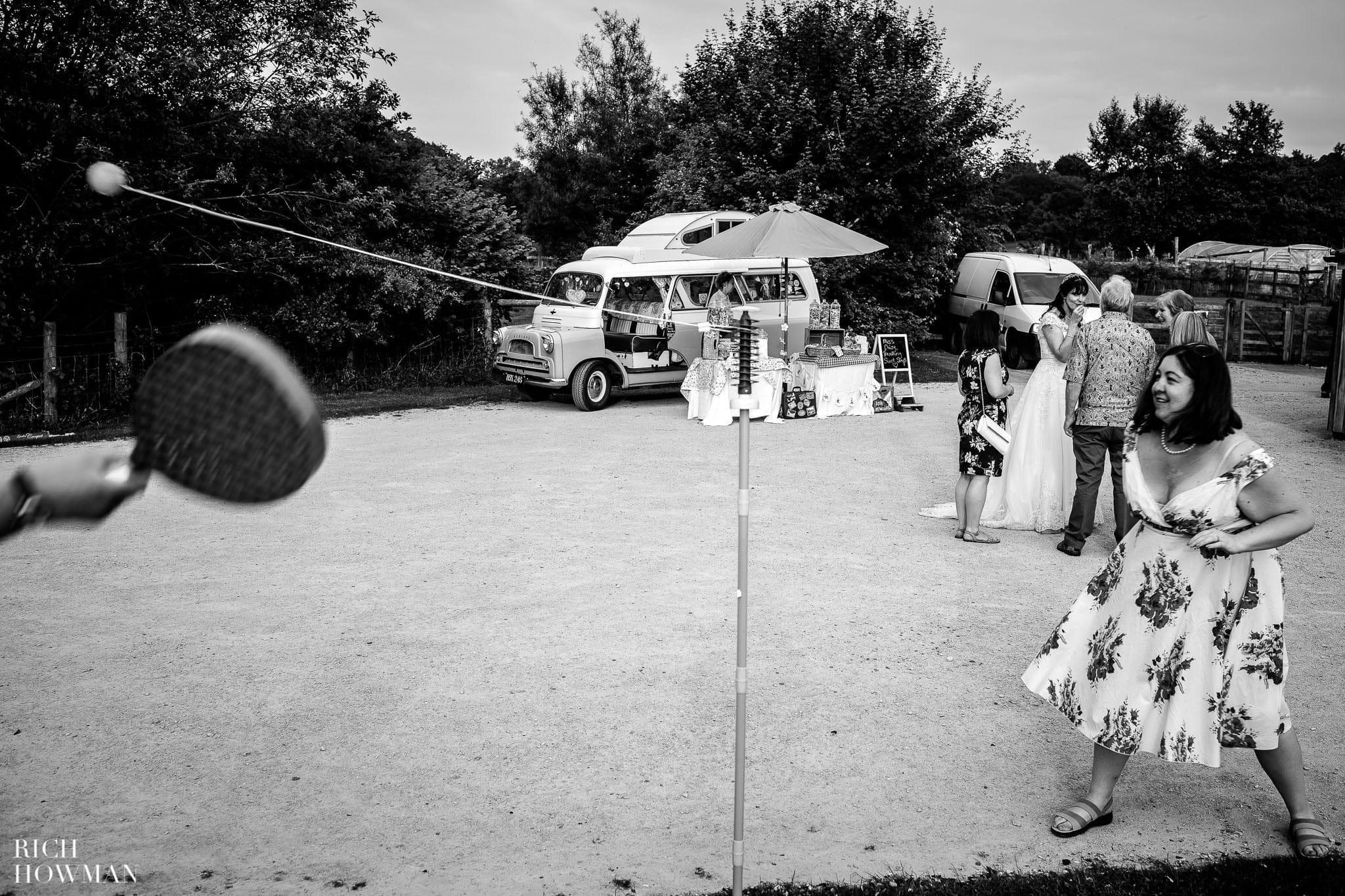 Somerset Wedding Photographer 338