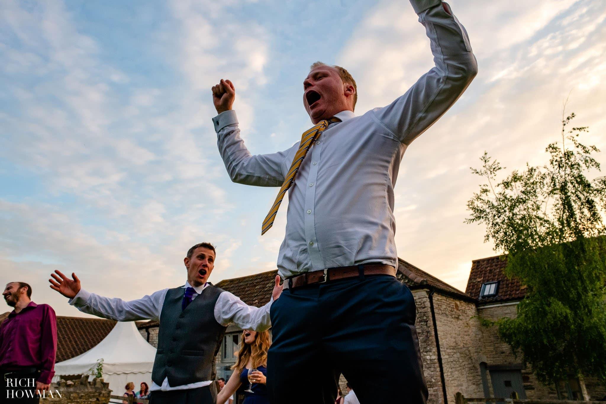 Somerset Wedding Photographer 344