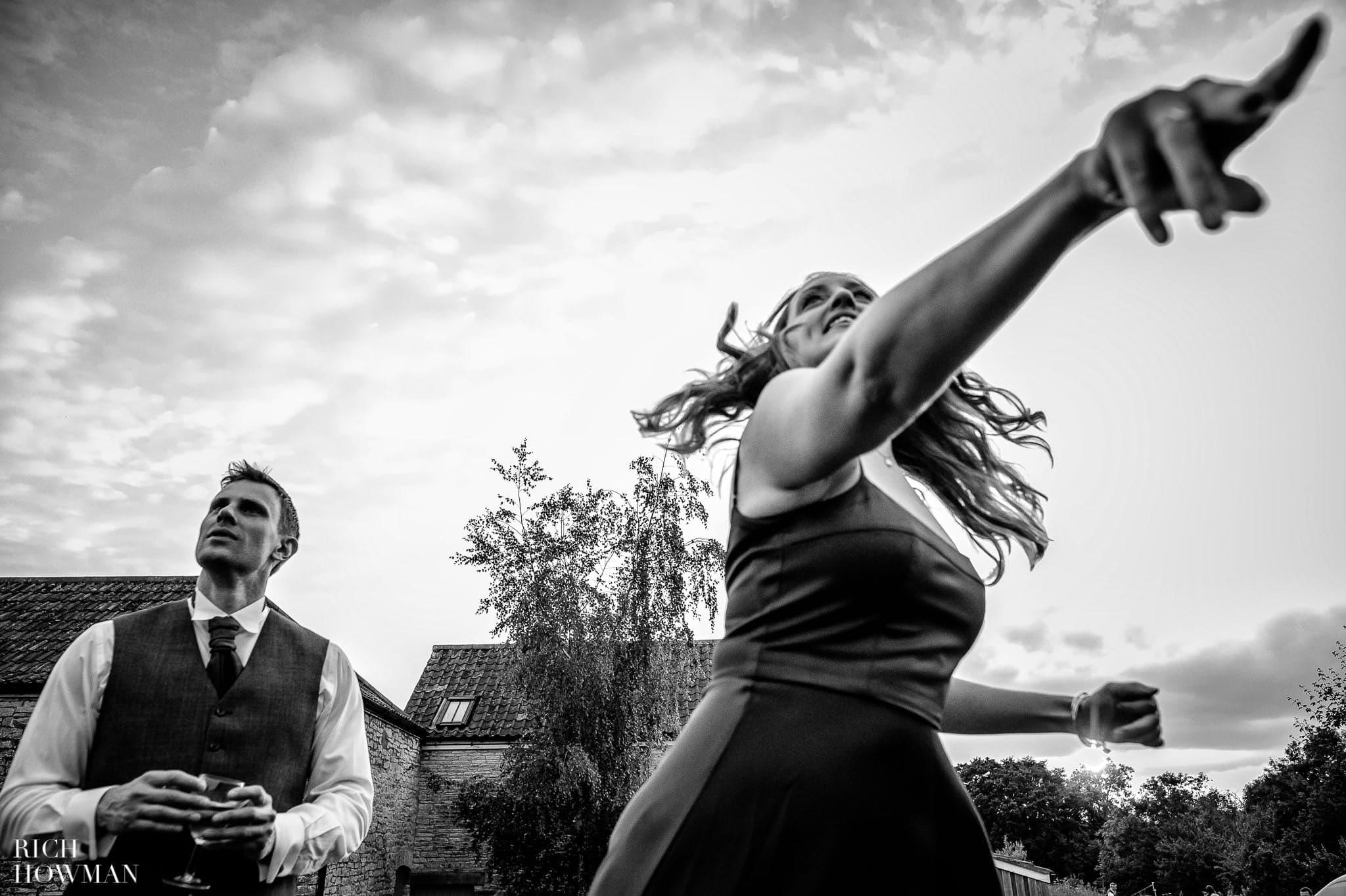 Somerset Wedding Photographer 343
