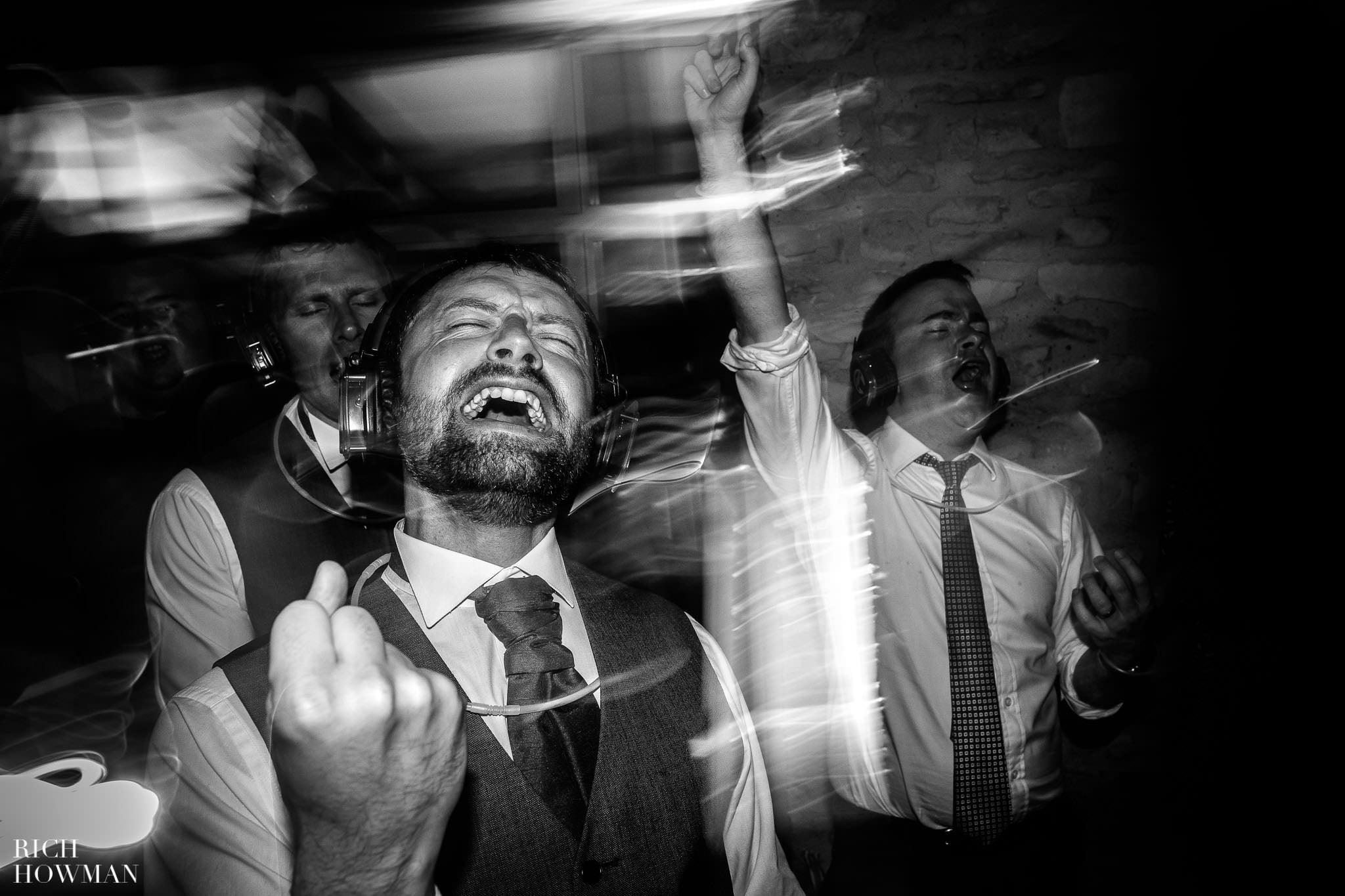 Somerset Wedding Photographer 361
