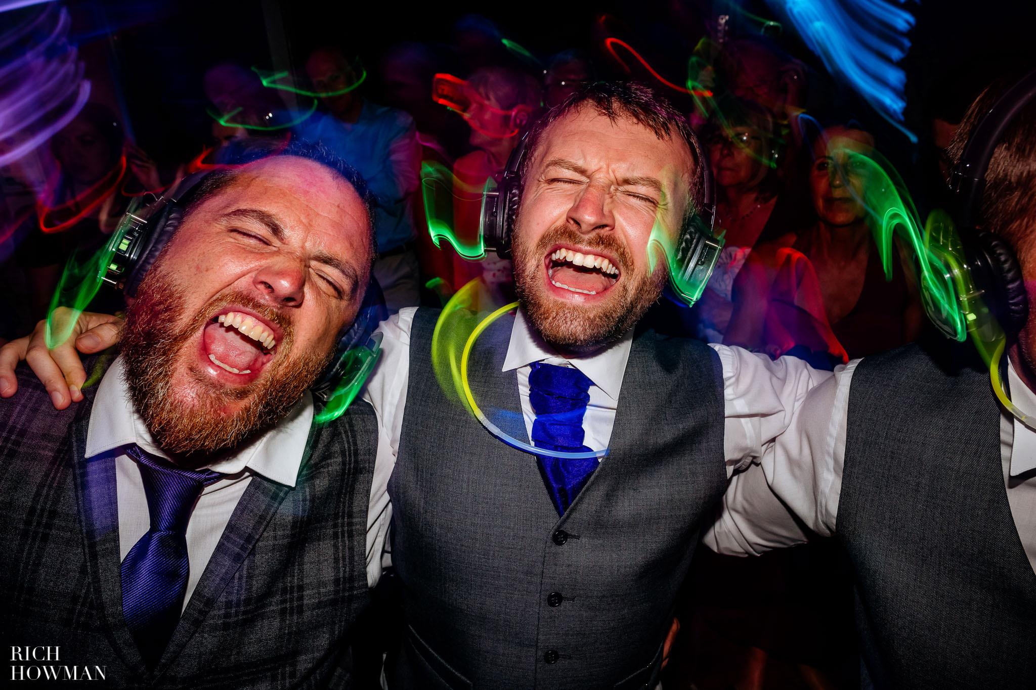 Somerset Wedding Photographer 365