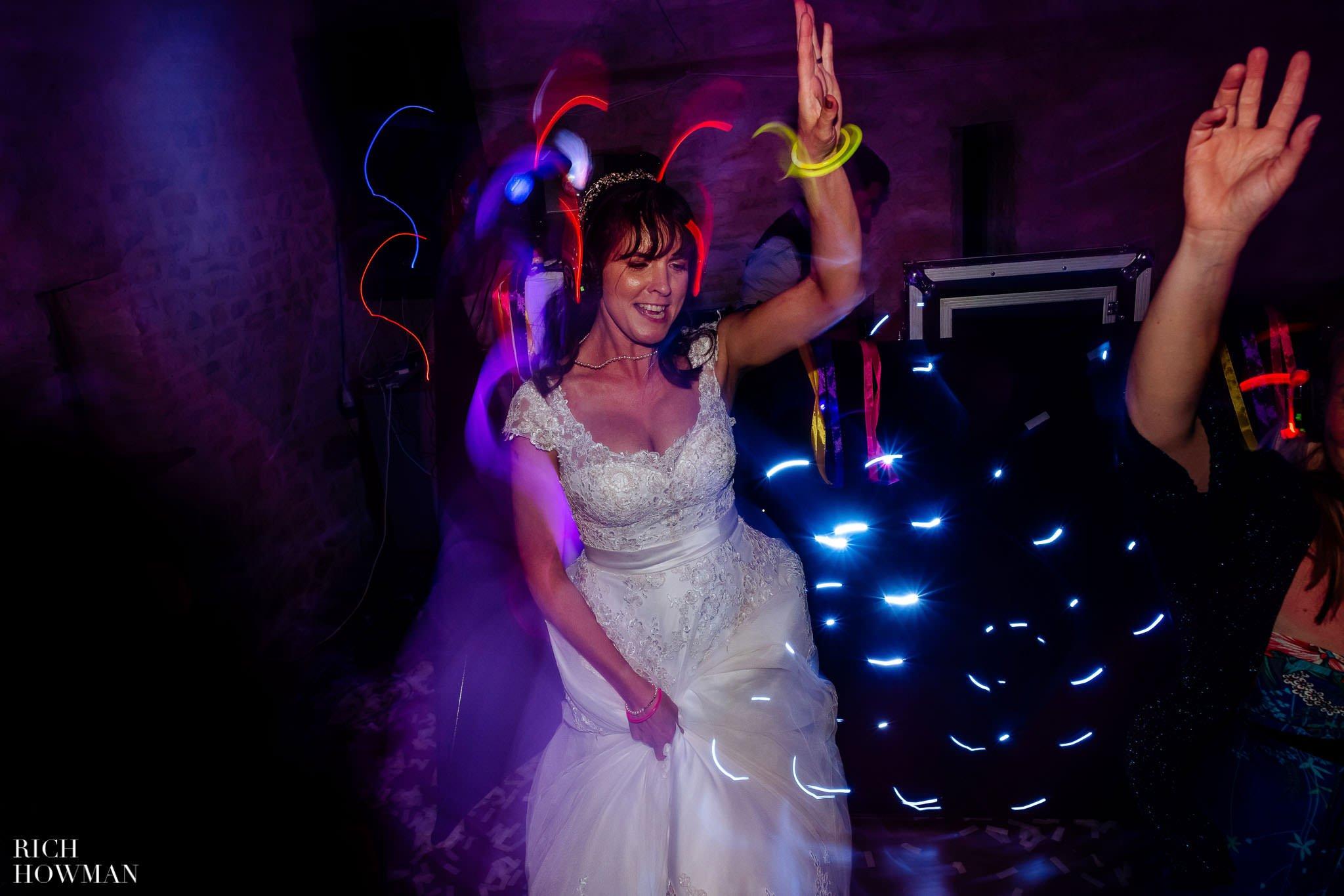 Somerset Wedding Photographer 368