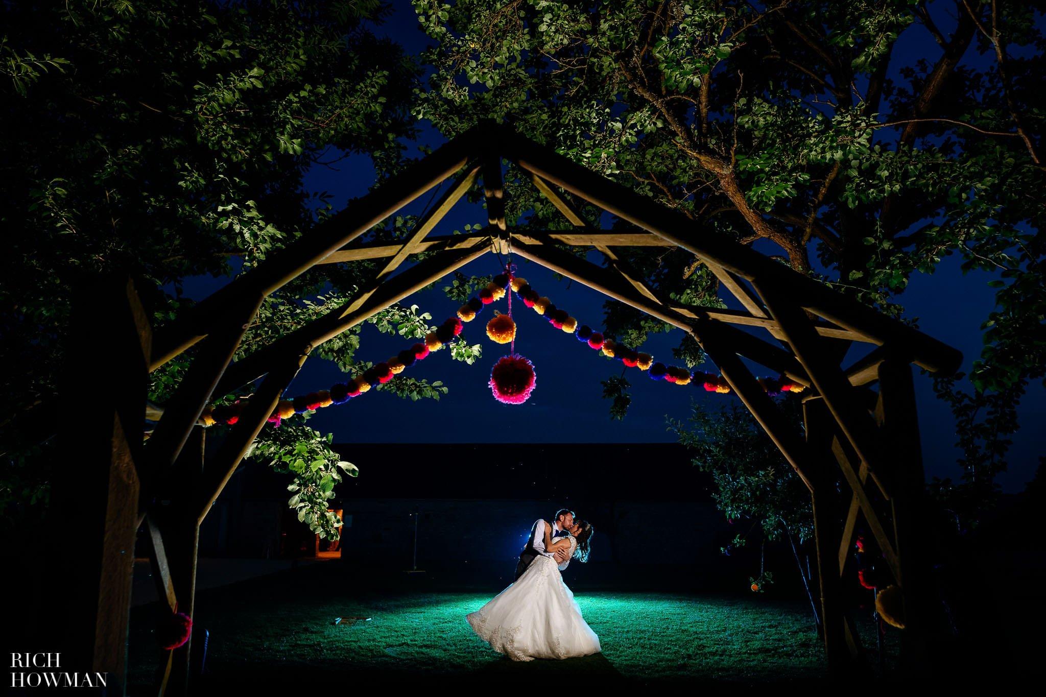 Somerset Wedding Photographer 384