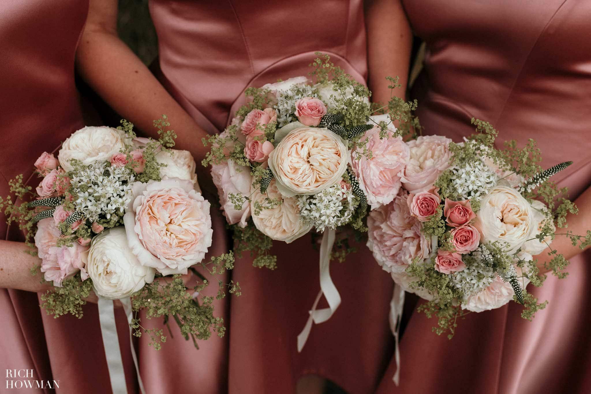 Bath Guildhall Wedding | Gloucestershire Farm Reception 104