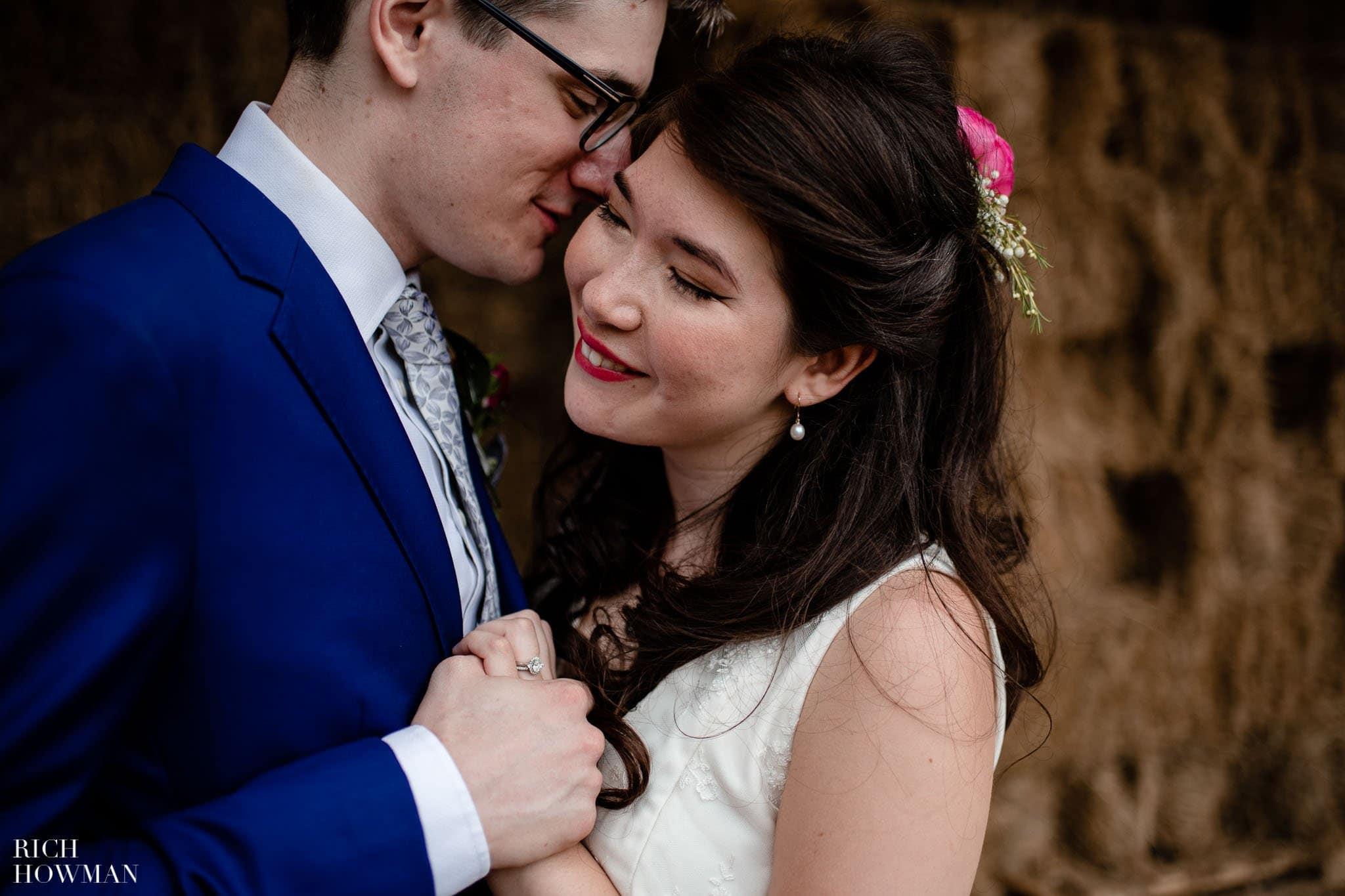Bath Guildhall Wedding | Gloucestershire Farm Reception 106