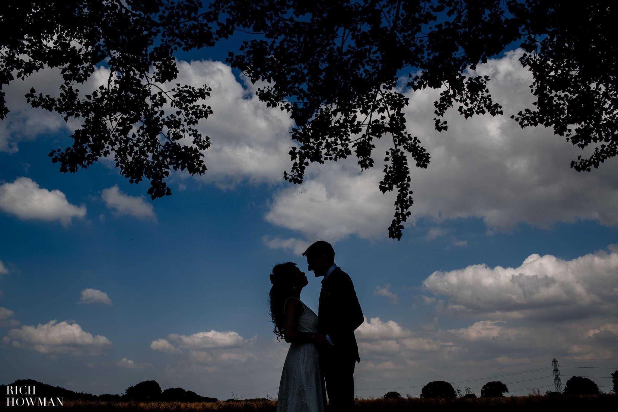 Bath Guildhall Wedding | Gloucestershire Farm Reception 108