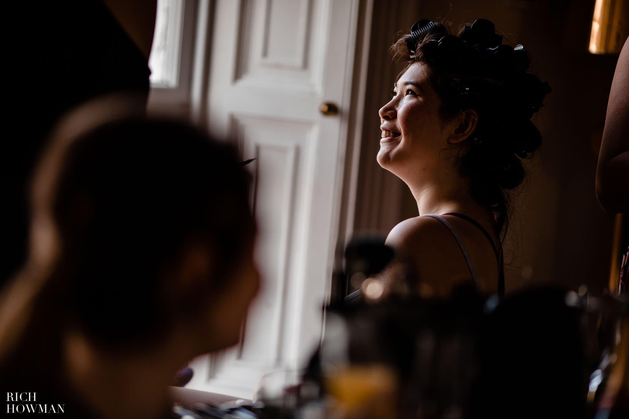 Bath Guildhall Wedding | Gloucestershire Farm Reception 12