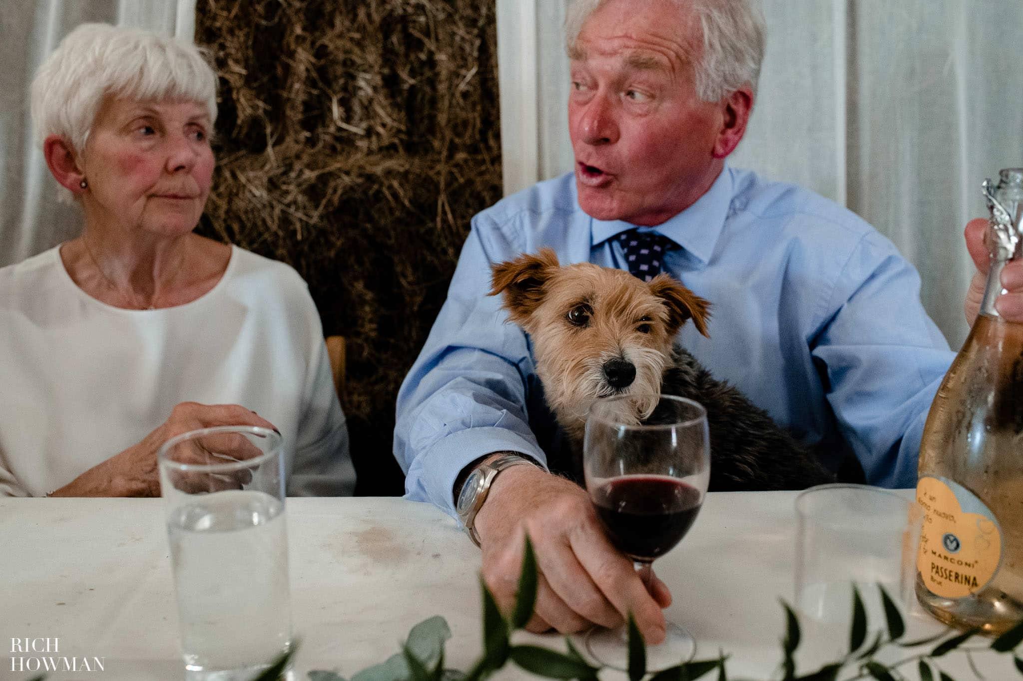 Bath Guildhall Wedding | Gloucestershire Farm Reception 123