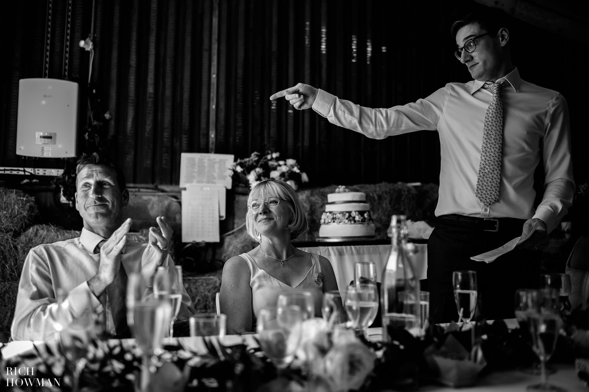 Bath Guildhall Wedding | Gloucestershire Farm Reception 129