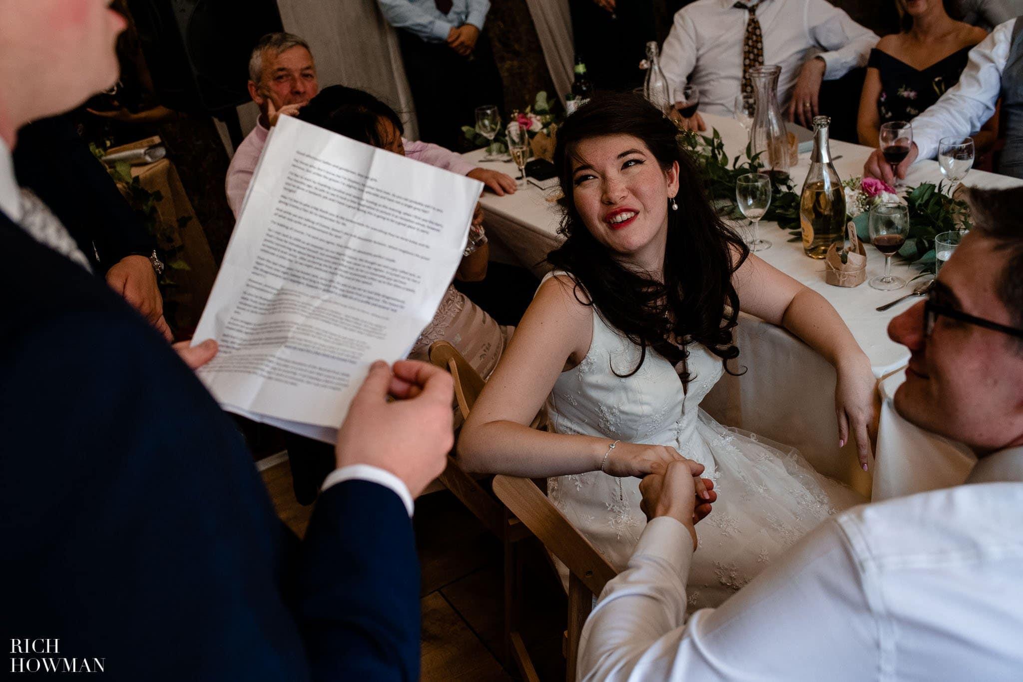 Bath Guildhall Wedding | Gloucestershire Farm Reception 135
