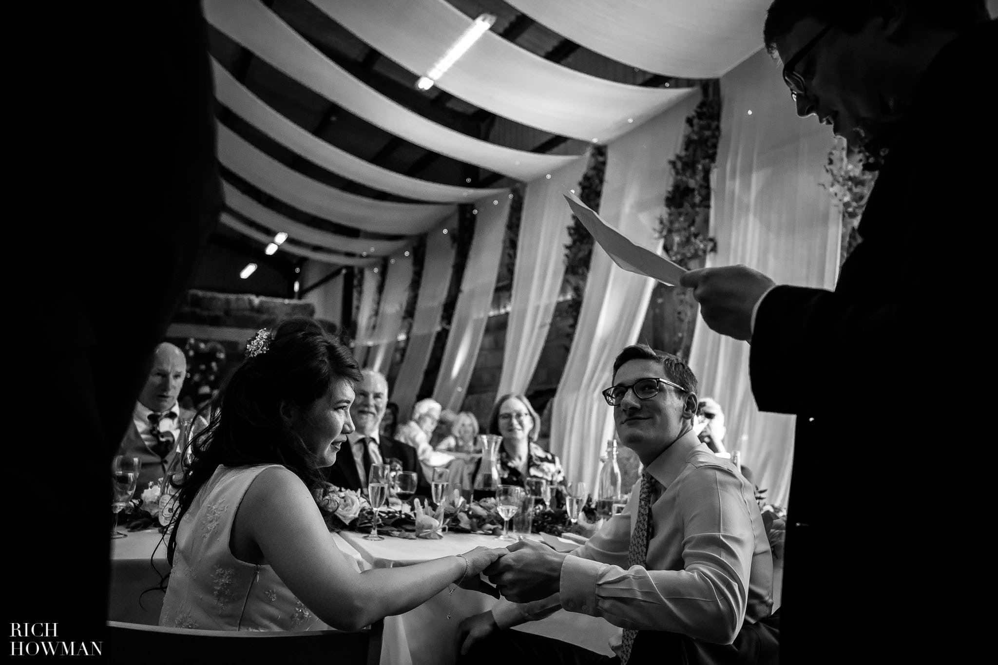 Bath Guildhall Wedding | Gloucestershire Farm Reception 139