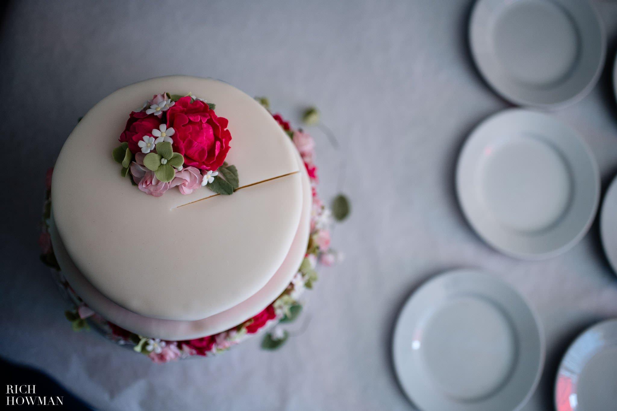 Bath Guildhall Wedding | Gloucestershire Farm Reception 145