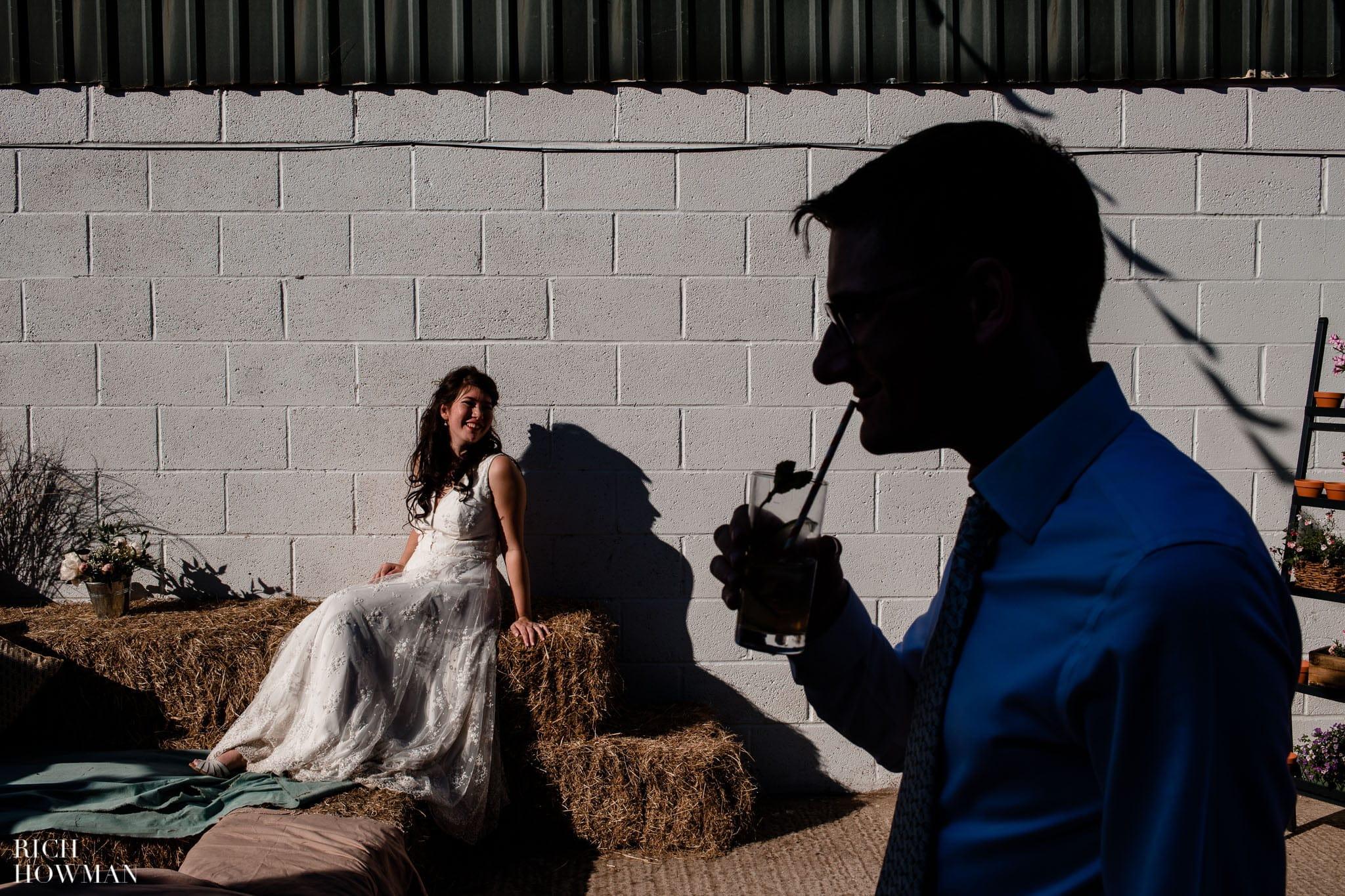 Bath Guildhall Wedding | Gloucestershire Farm Reception 151