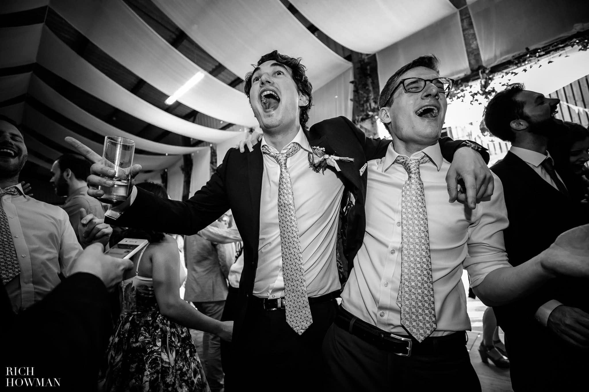 Bath Guildhall Wedding | Gloucestershire Farm Reception 161