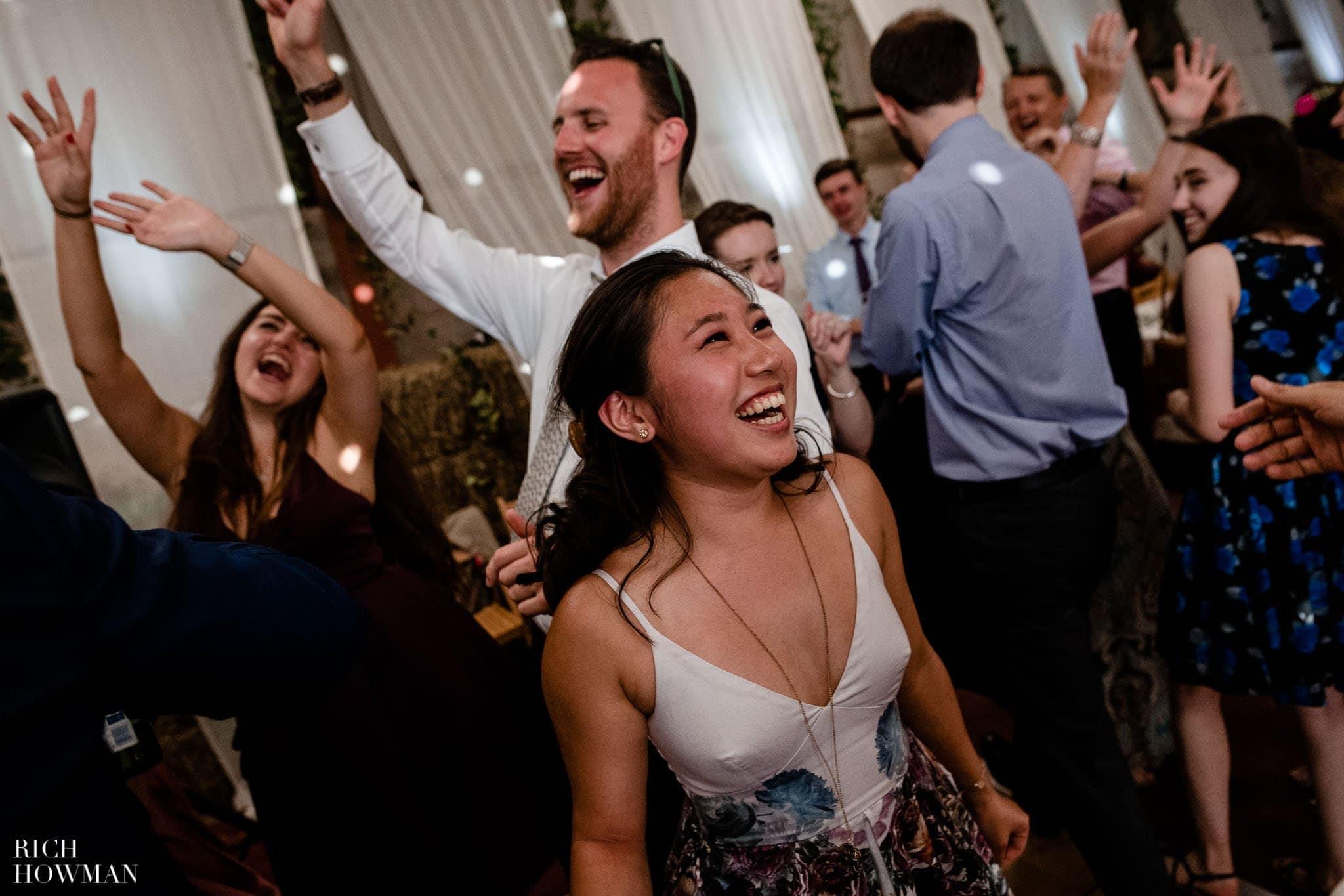 Bath Guildhall Wedding | Gloucestershire Farm Reception 162