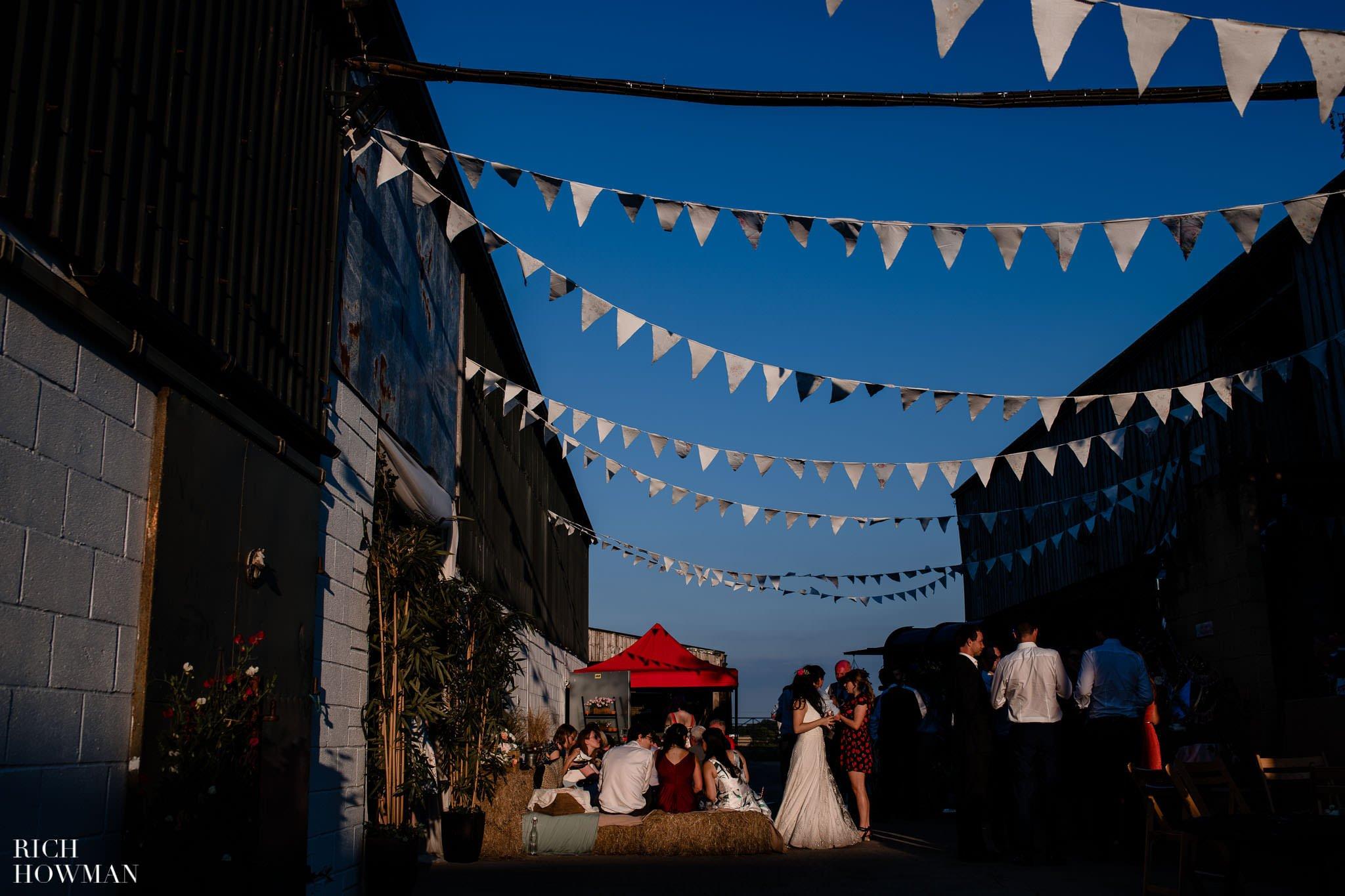 Bath Guildhall Wedding | Gloucestershire Farm Reception 172