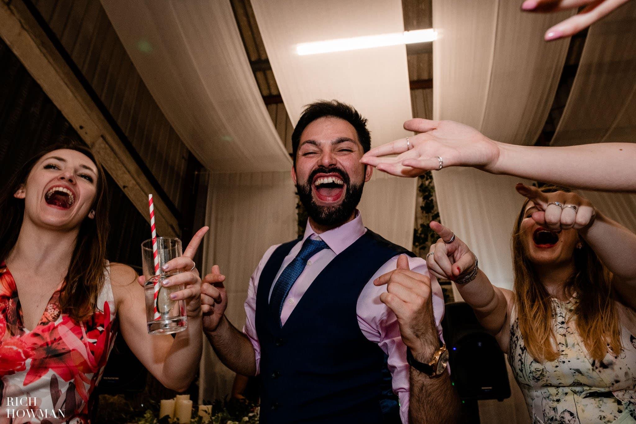 Bath Guildhall Wedding | Gloucestershire Farm Reception 174