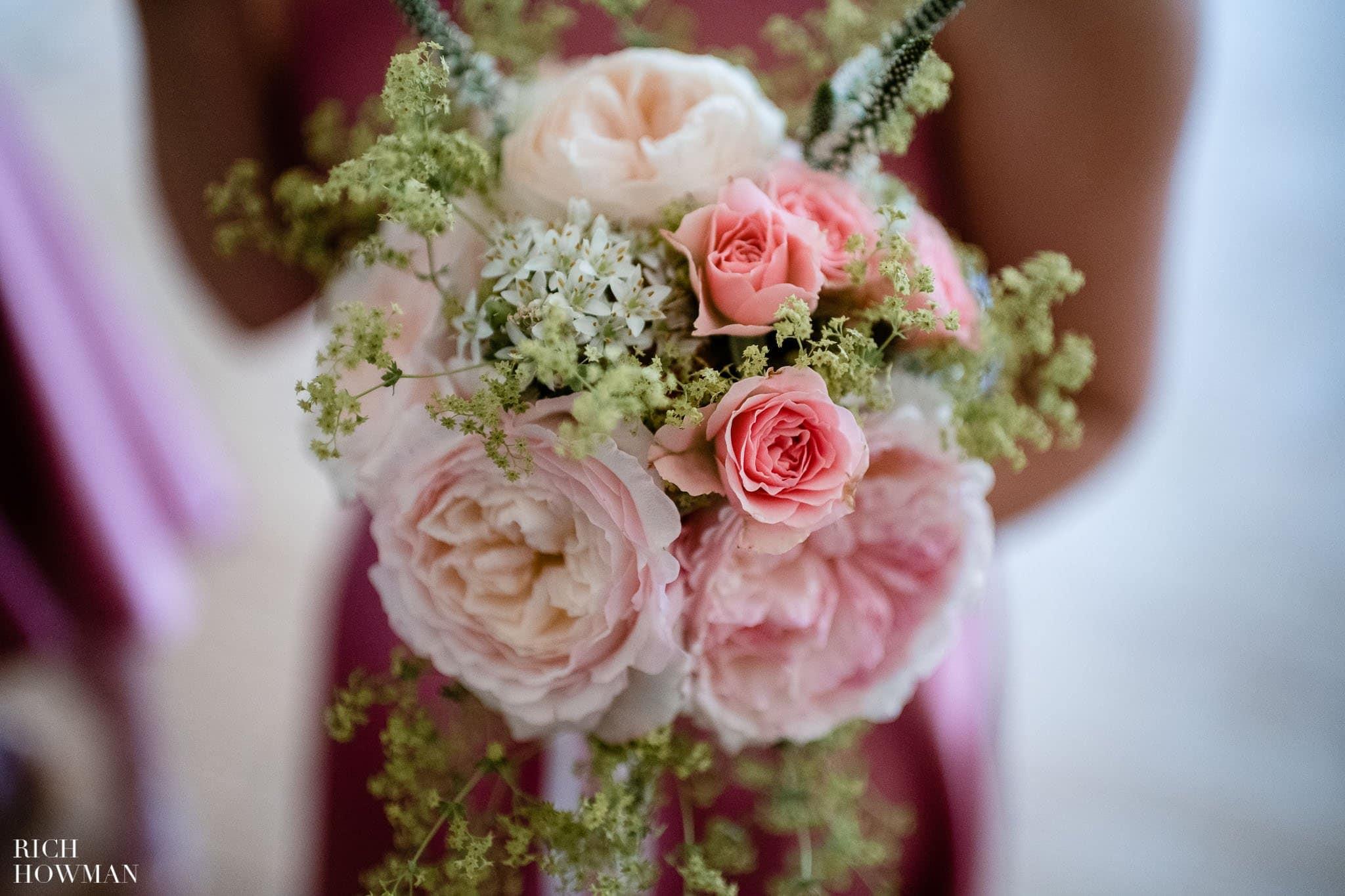 Bath Guildhall Wedding | Gloucestershire Farm Reception 47