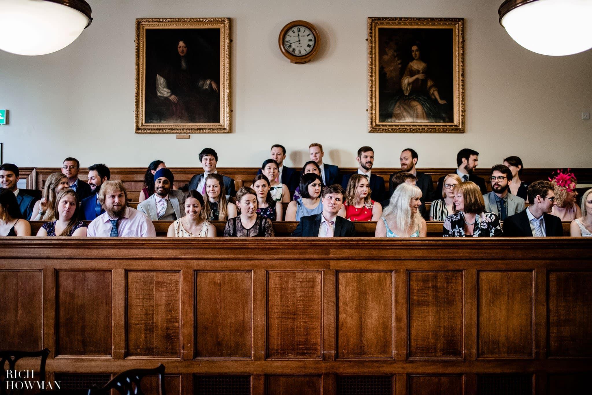 Bath Guildhall Wedding | Gloucestershire Farm Reception 49
