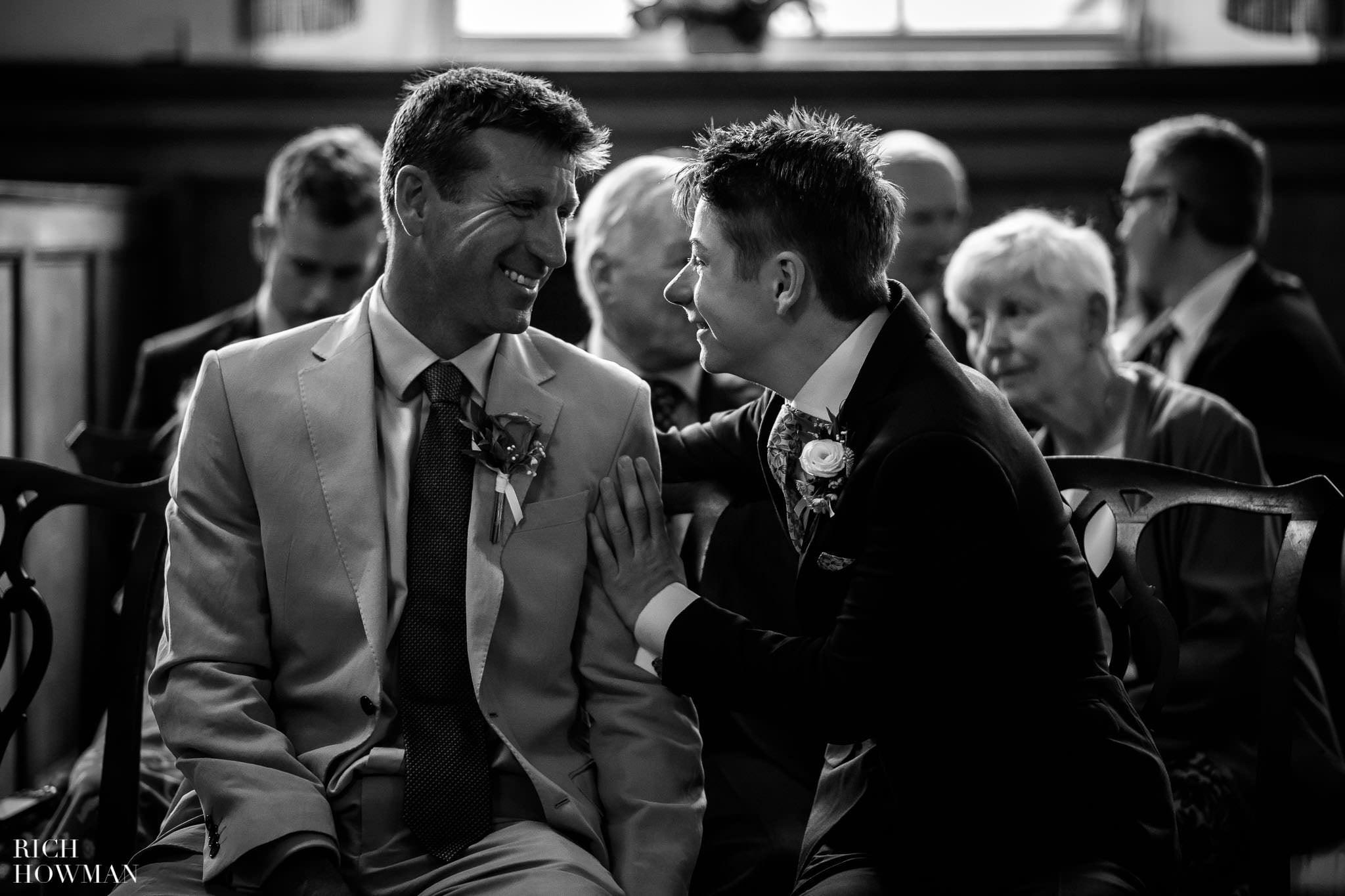 Bath Guildhall Wedding | Gloucestershire Farm Reception 51