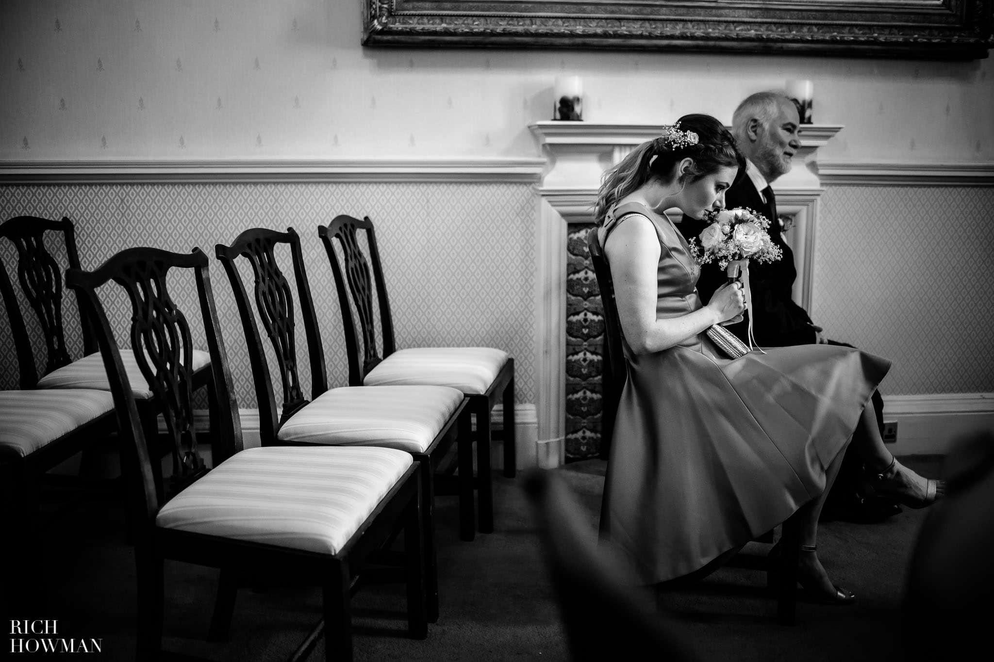 Bath Guildhall Wedding | Gloucestershire Farm Reception 53