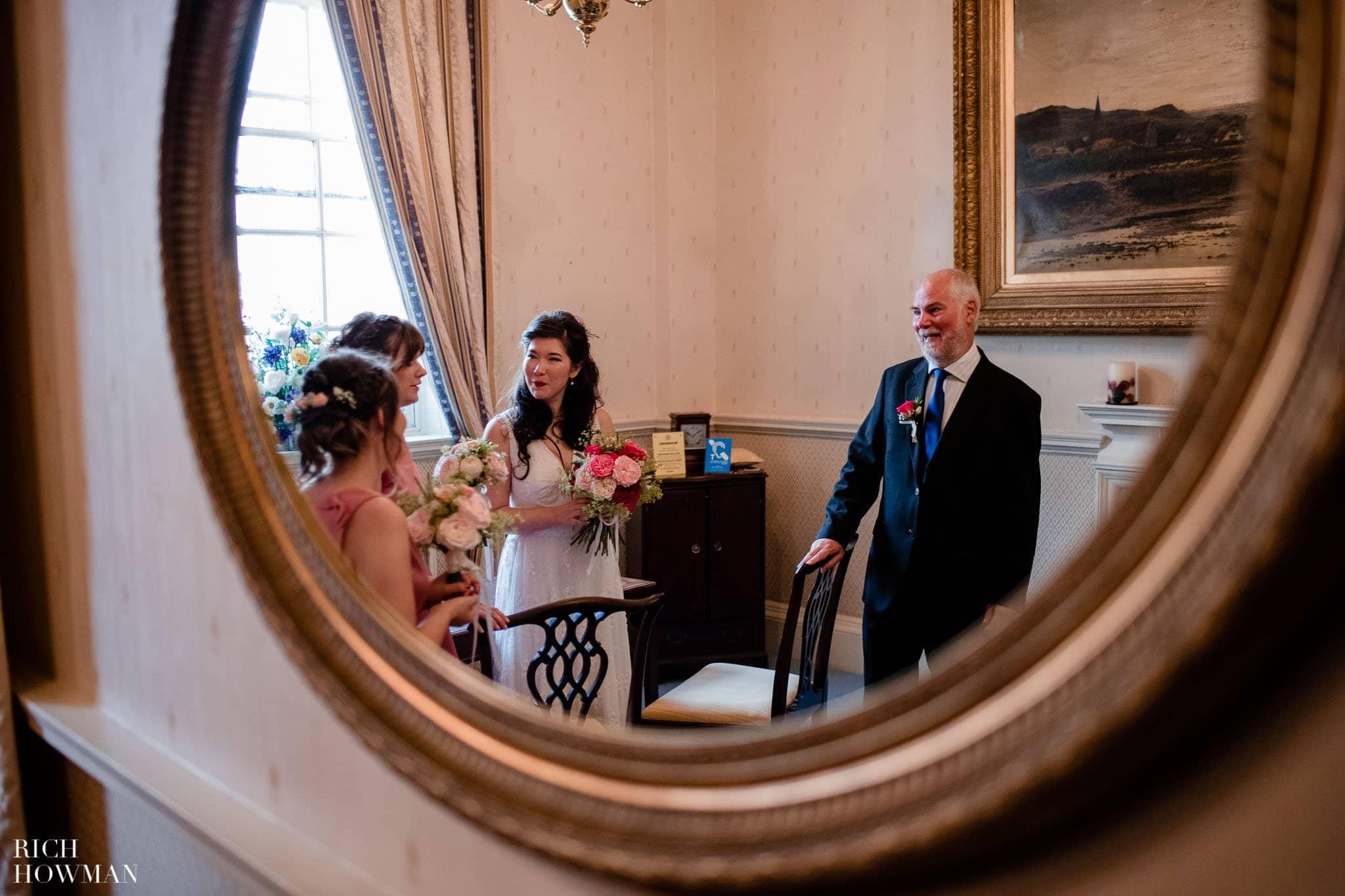 Bath Guildhall Wedding | Gloucestershire Farm Reception 56